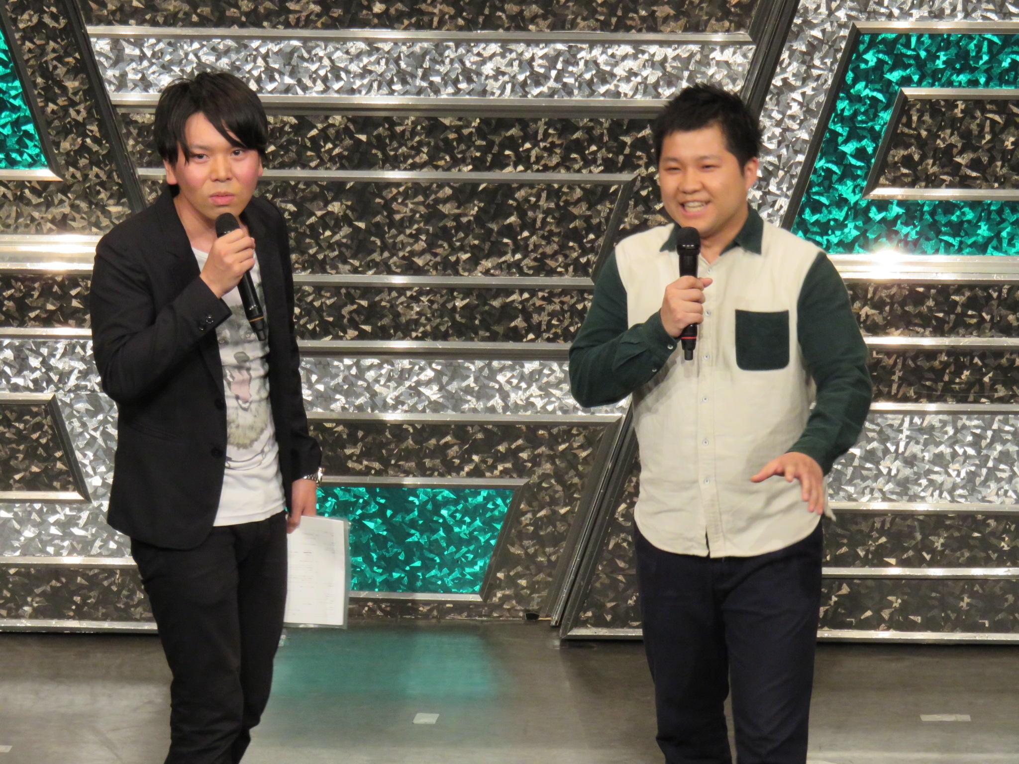 http://news.yoshimoto.co.jp/20160531174629-517bf4ac533e7292704f94384315b3461d982acc.jpg