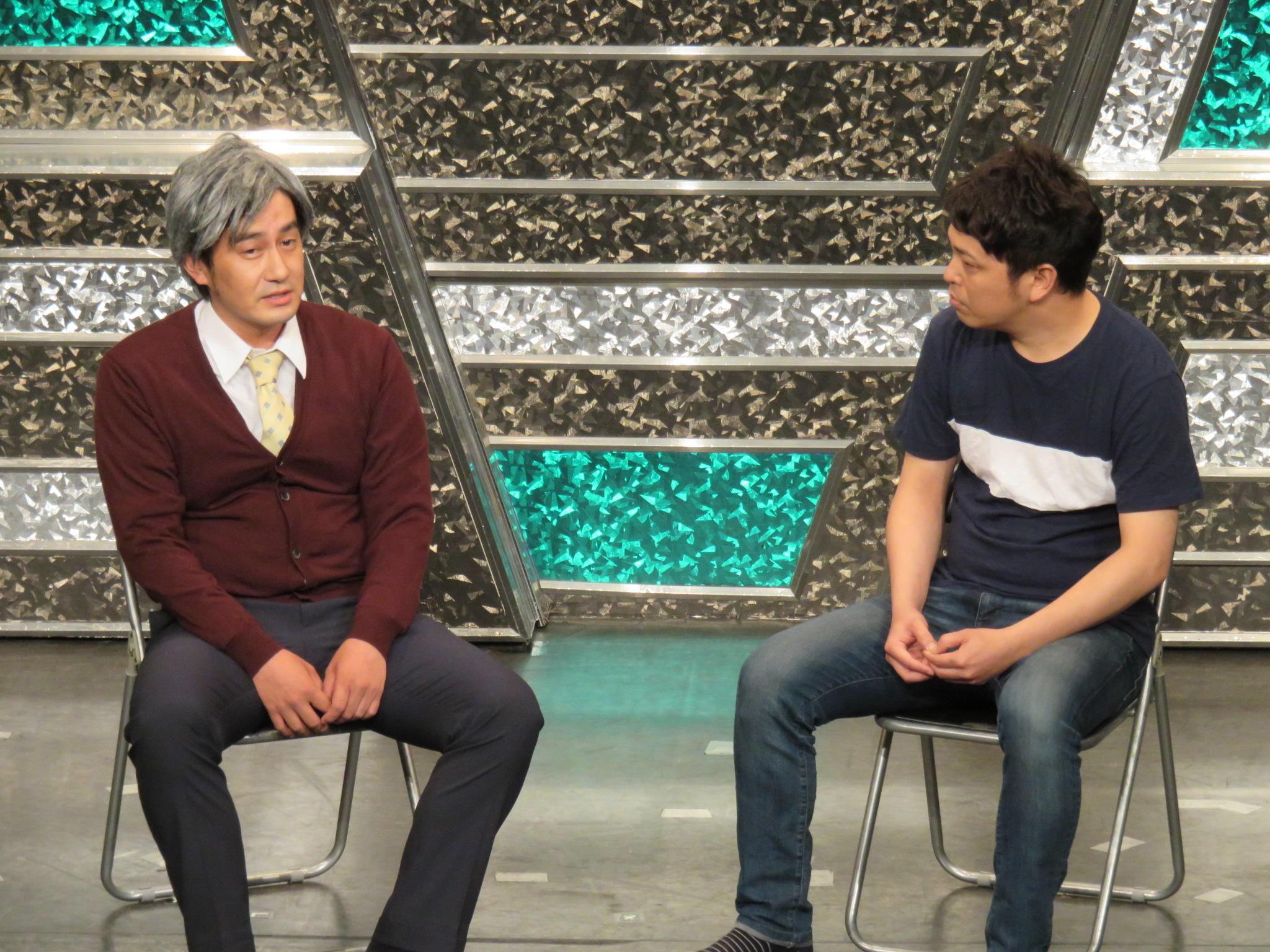 http://news.yoshimoto.co.jp/20160531174929-a991a9ecf6e9204d676c94555876090a742c9acd.jpg