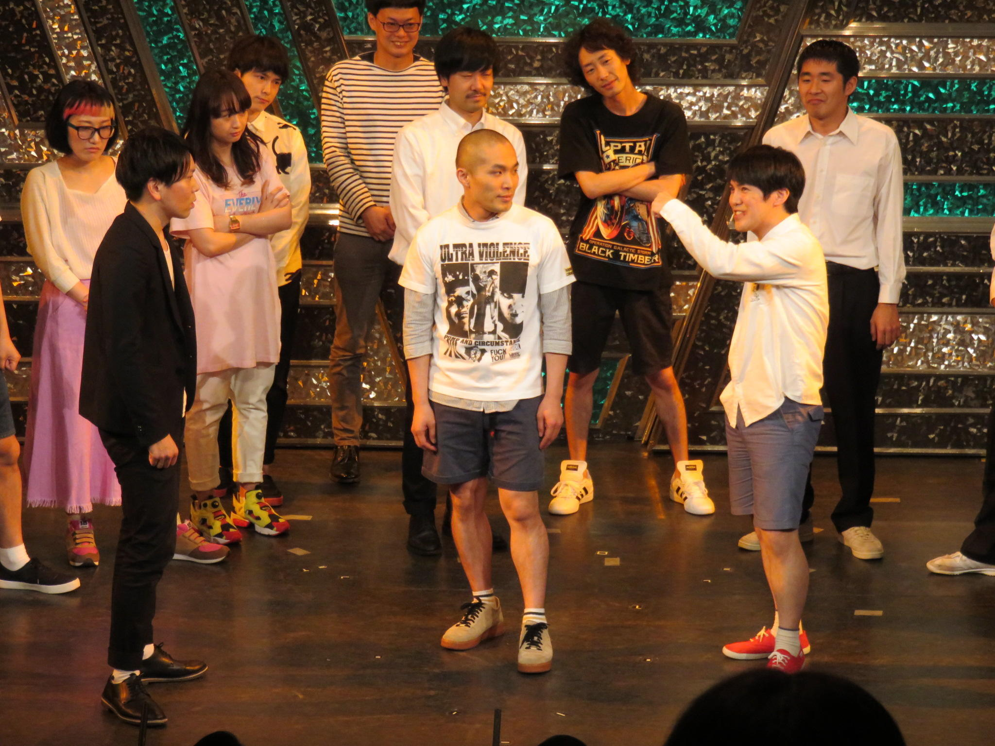 http://news.yoshimoto.co.jp/20160531175028-cb205cecfa7bf1635556ed5e5d02479ea0837f08.jpg