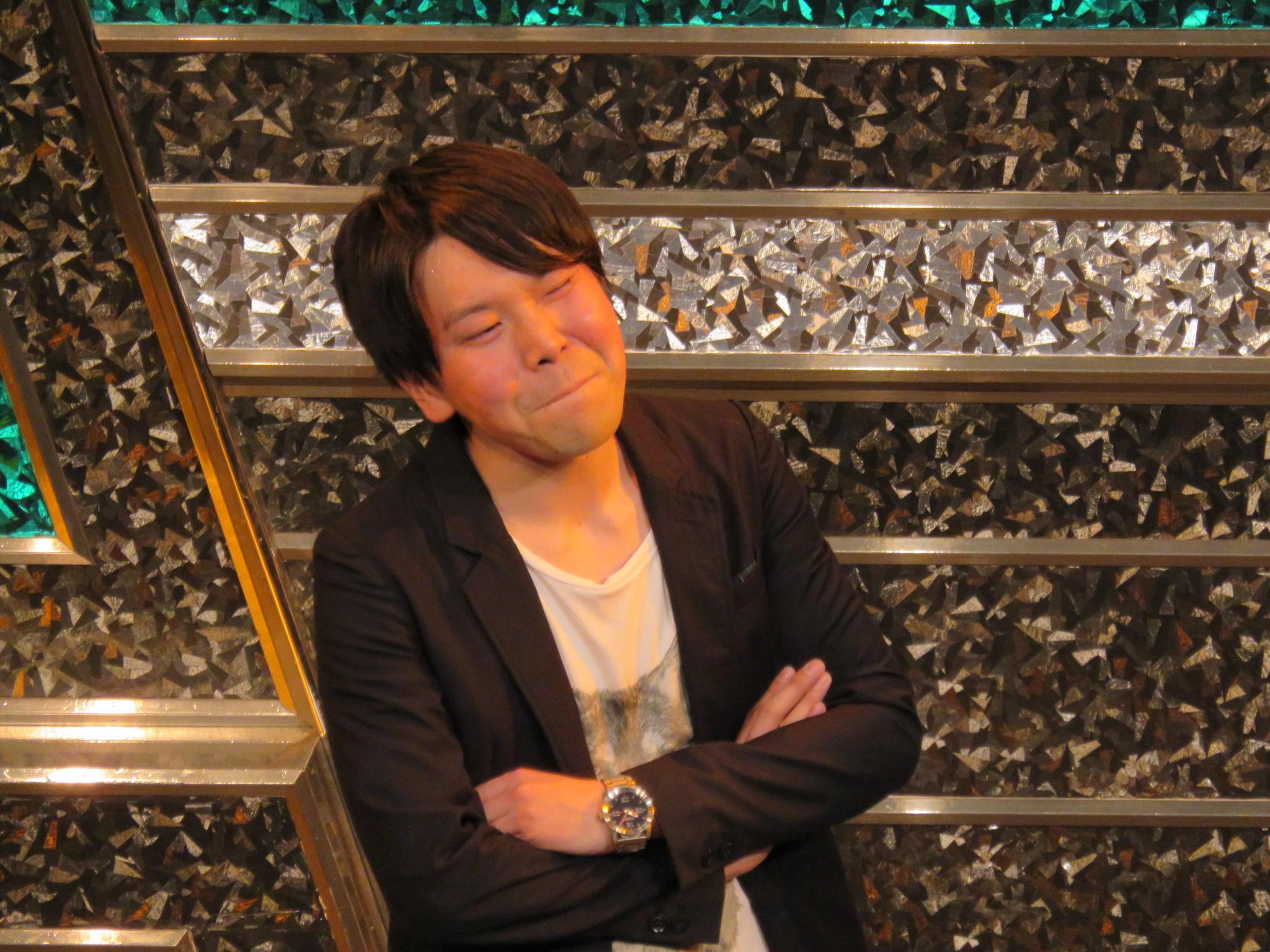 http://news.yoshimoto.co.jp/20160531175302-089d8180bf9aa4cfaf63838a986d436e4ff3fb57.jpg