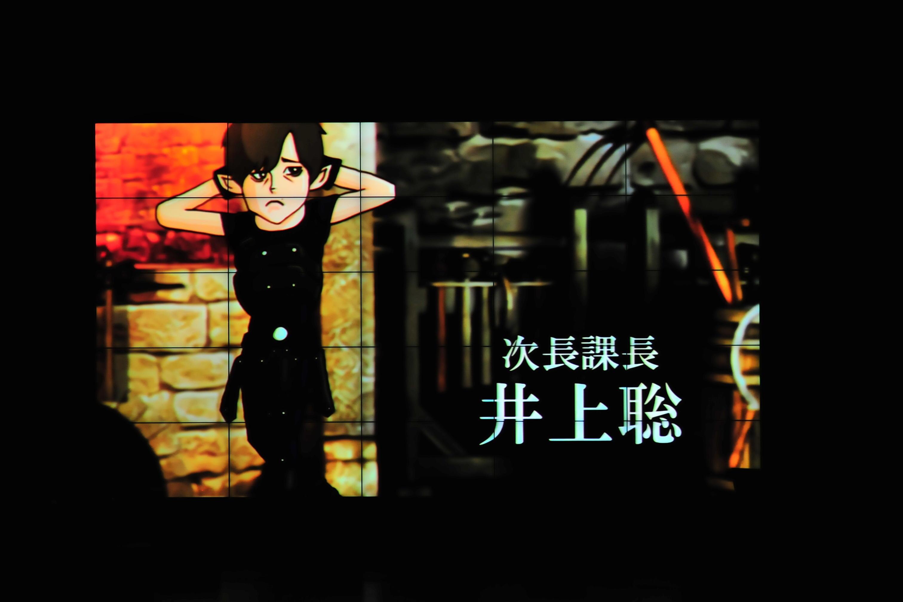 http://news.yoshimoto.co.jp/20160613093444-f8c0077f931871c70fe734cfa59eb8a99cef4dad.jpg