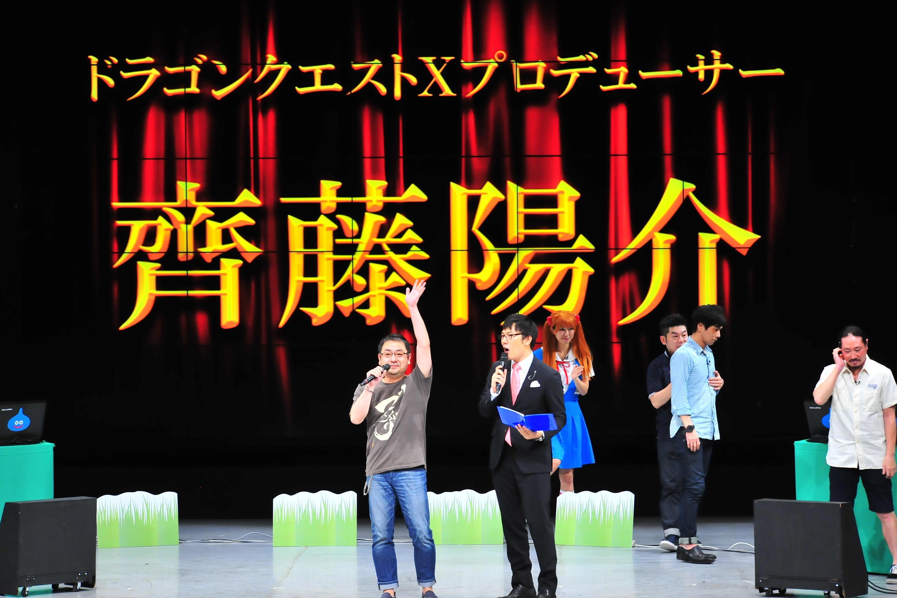 http://news.yoshimoto.co.jp/20160613094737-d83b8c25e5253548bcd175f399de5fedc80eb2ee.jpg