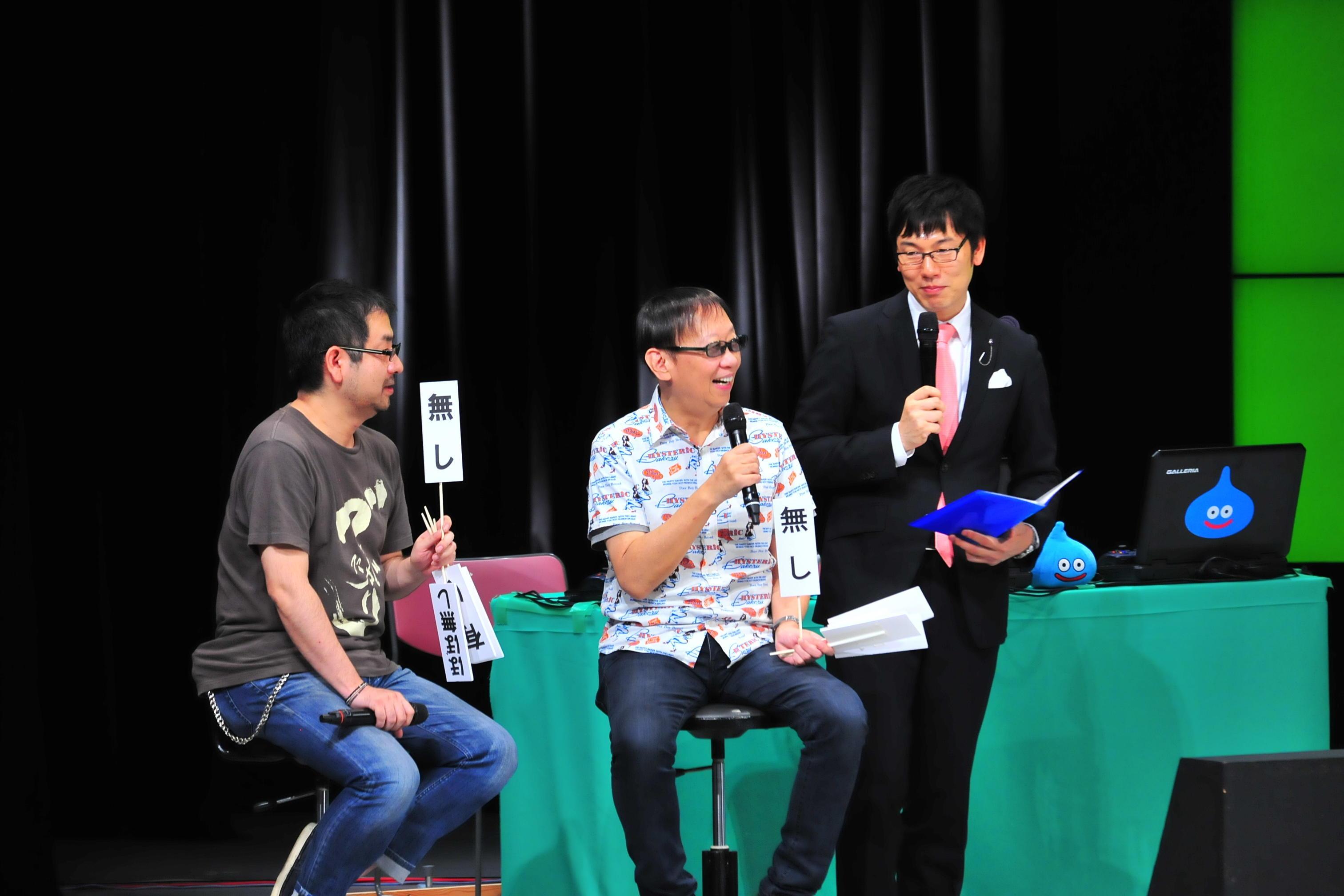 http://news.yoshimoto.co.jp/20160613094957-3b3d67a438bd7478b58214034f5cd136ead1aae0.jpg