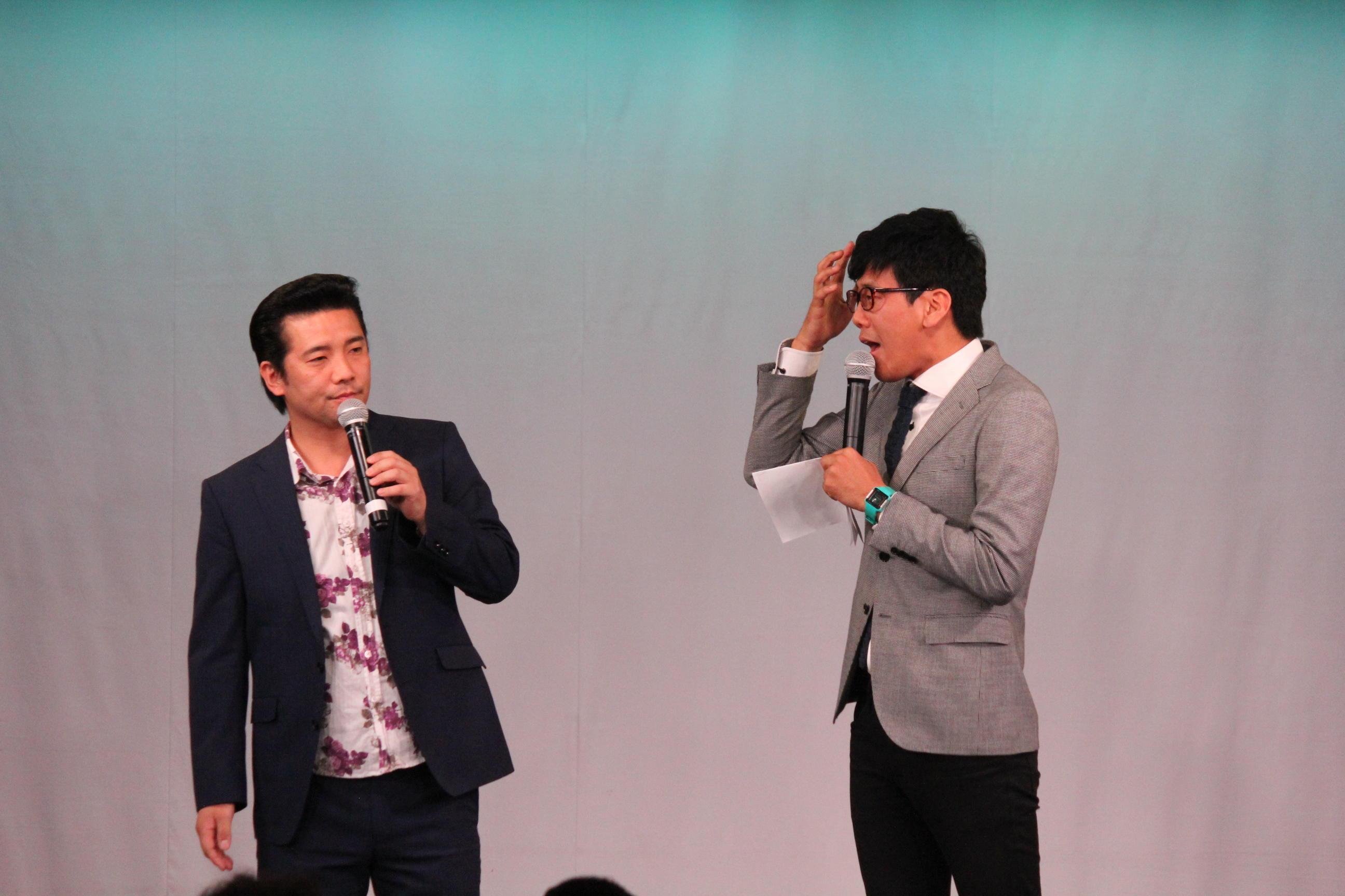 http://news.yoshimoto.co.jp/20160627165828-0b53a5ff624141a63f33c464013e8b4a57b536a9.jpg