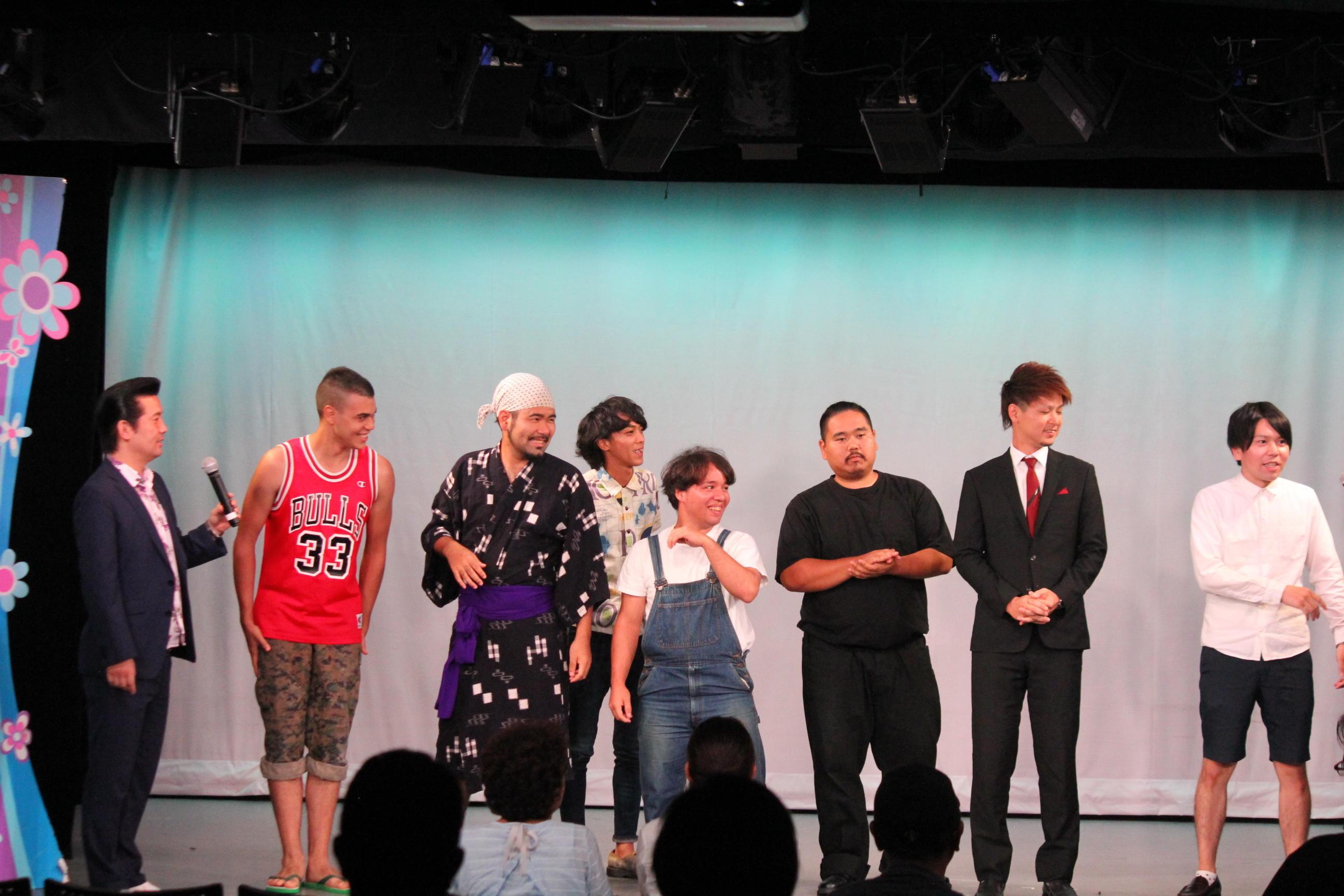 http://news.yoshimoto.co.jp/20160627165919-40256e2c88626b8b5f347d6f9f75f1736091b127.jpg