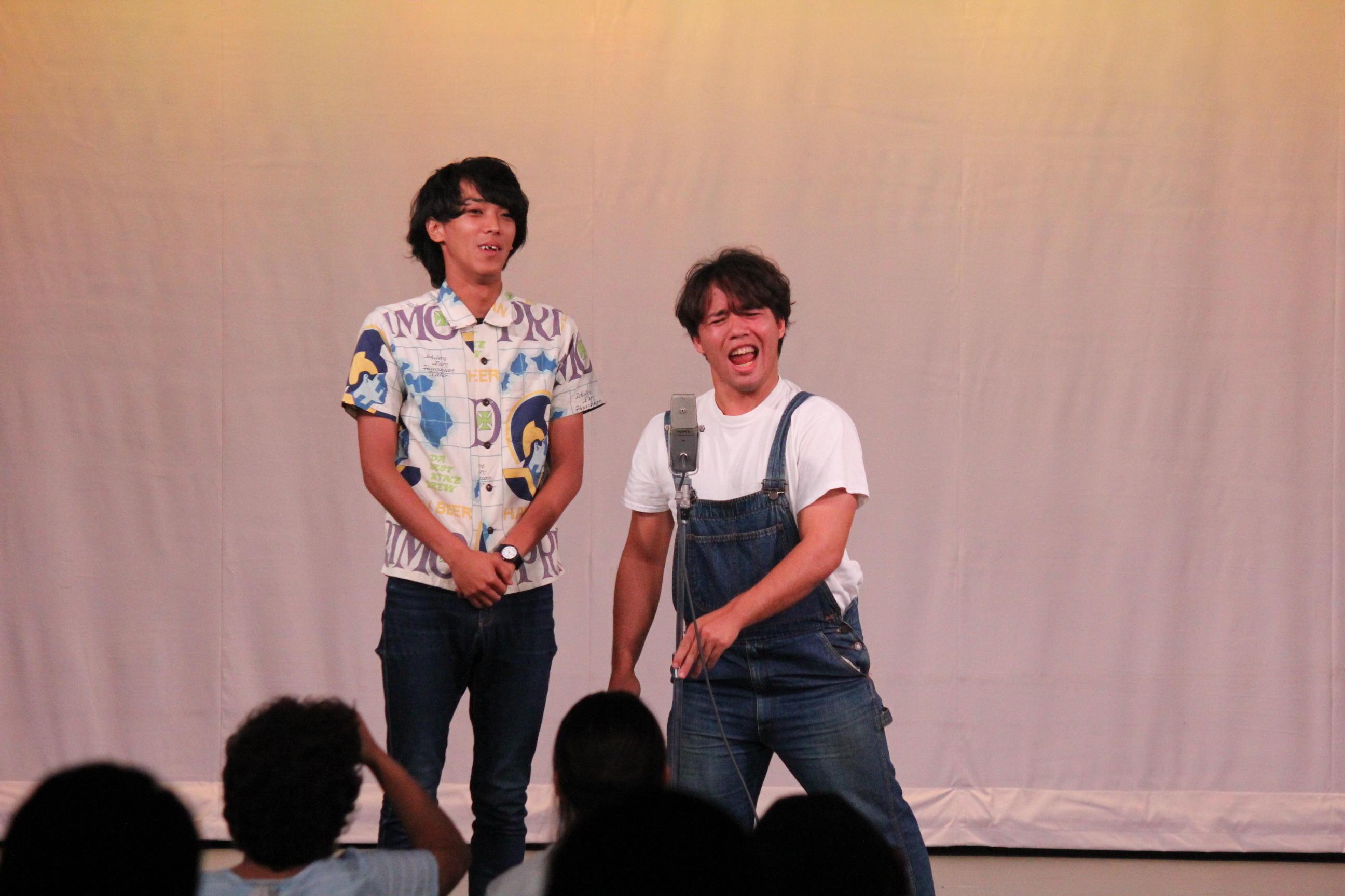 http://news.yoshimoto.co.jp/20160627170052-a13c425d267f3335df2fc942ec9b4fa23cea9a47.jpg