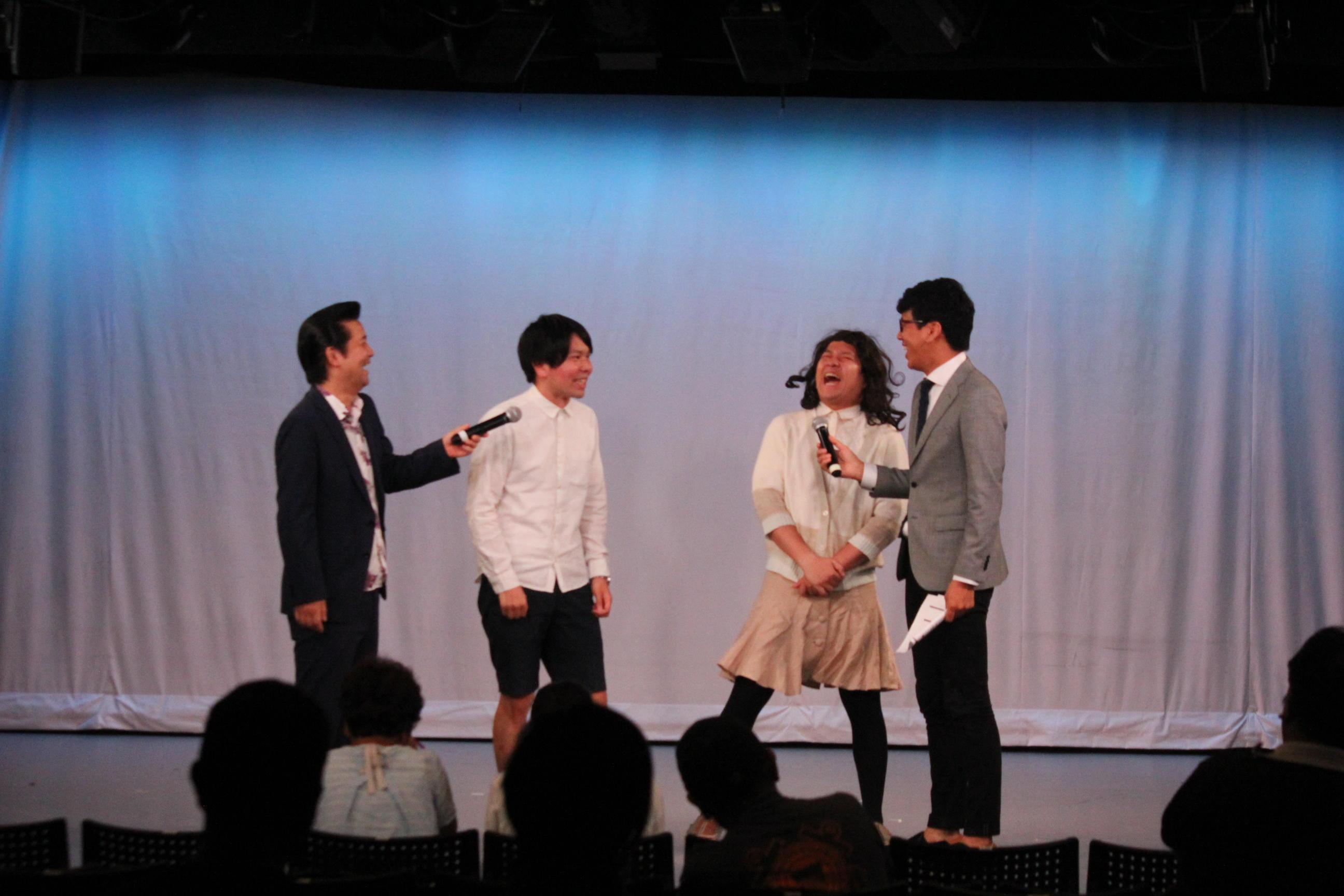 http://news.yoshimoto.co.jp/20160627170511-c3d0d82fbda8572af3a3e9cbb19696ac7c93e422.jpg