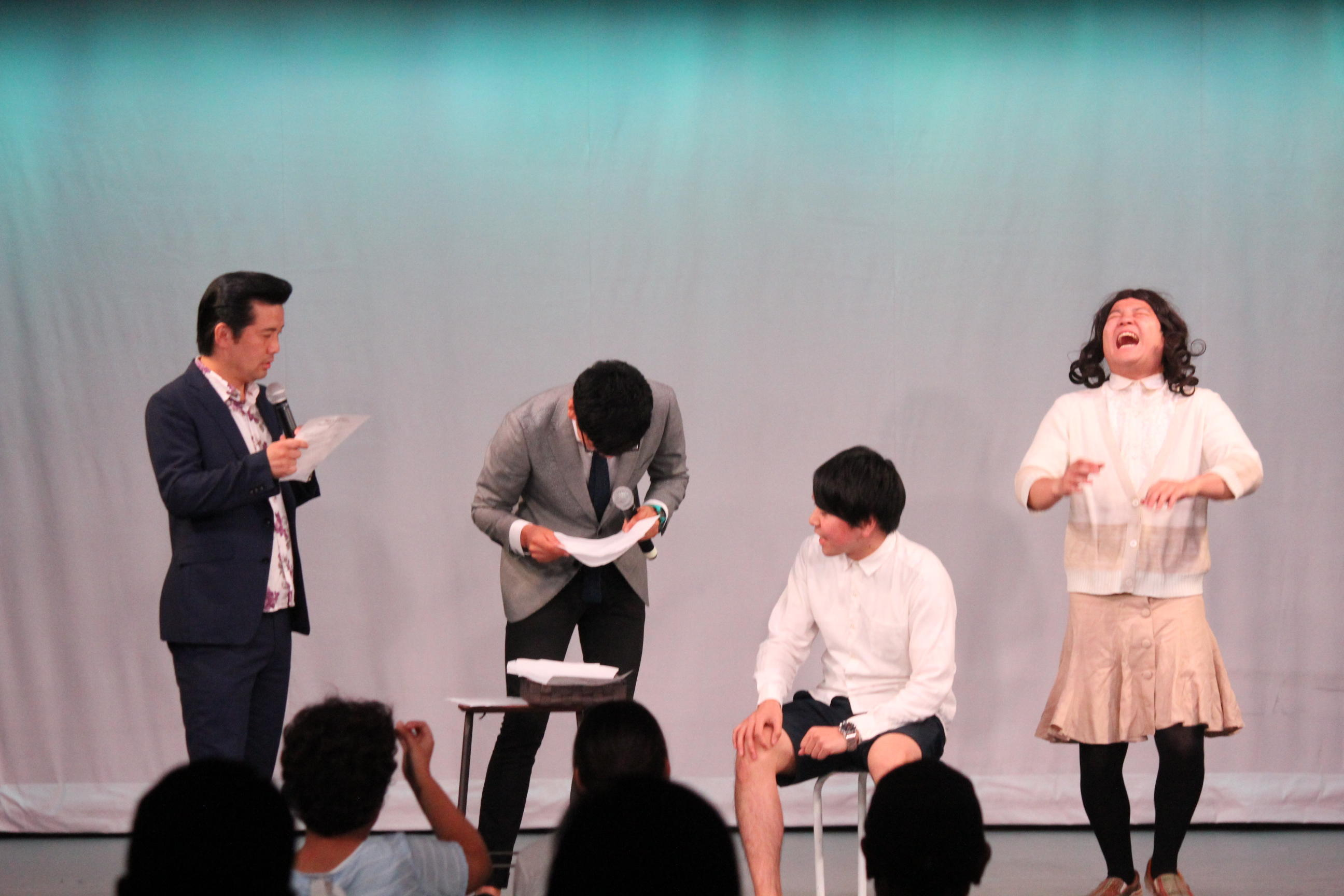 http://news.yoshimoto.co.jp/20160627171606-2b4e439db95706a9fc0fd0c085a74886da0af88c.jpg