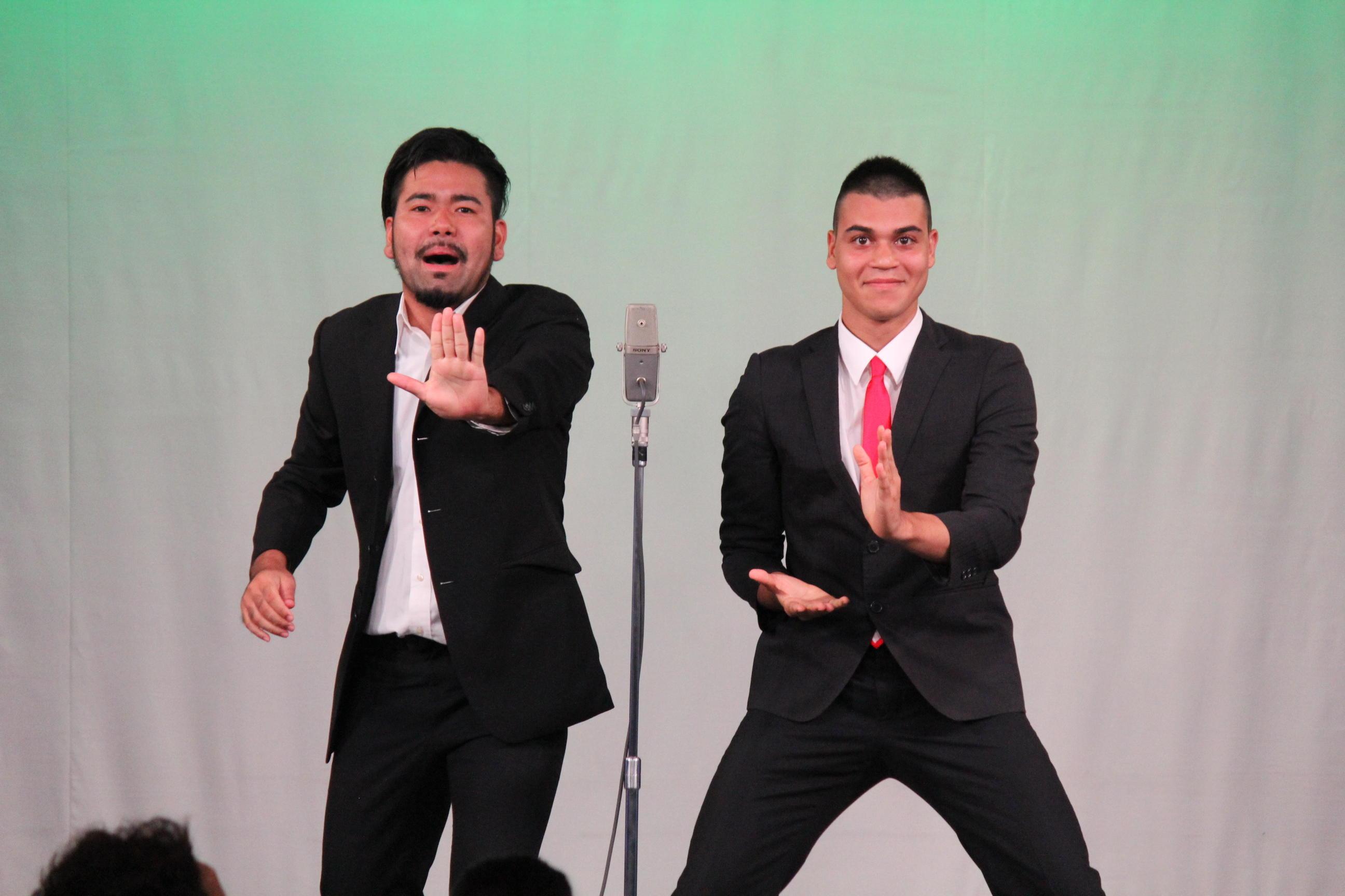 http://news.yoshimoto.co.jp/20160627171811-7747bf0c45198cd1f317e5274db4c0a412b533cd.jpg