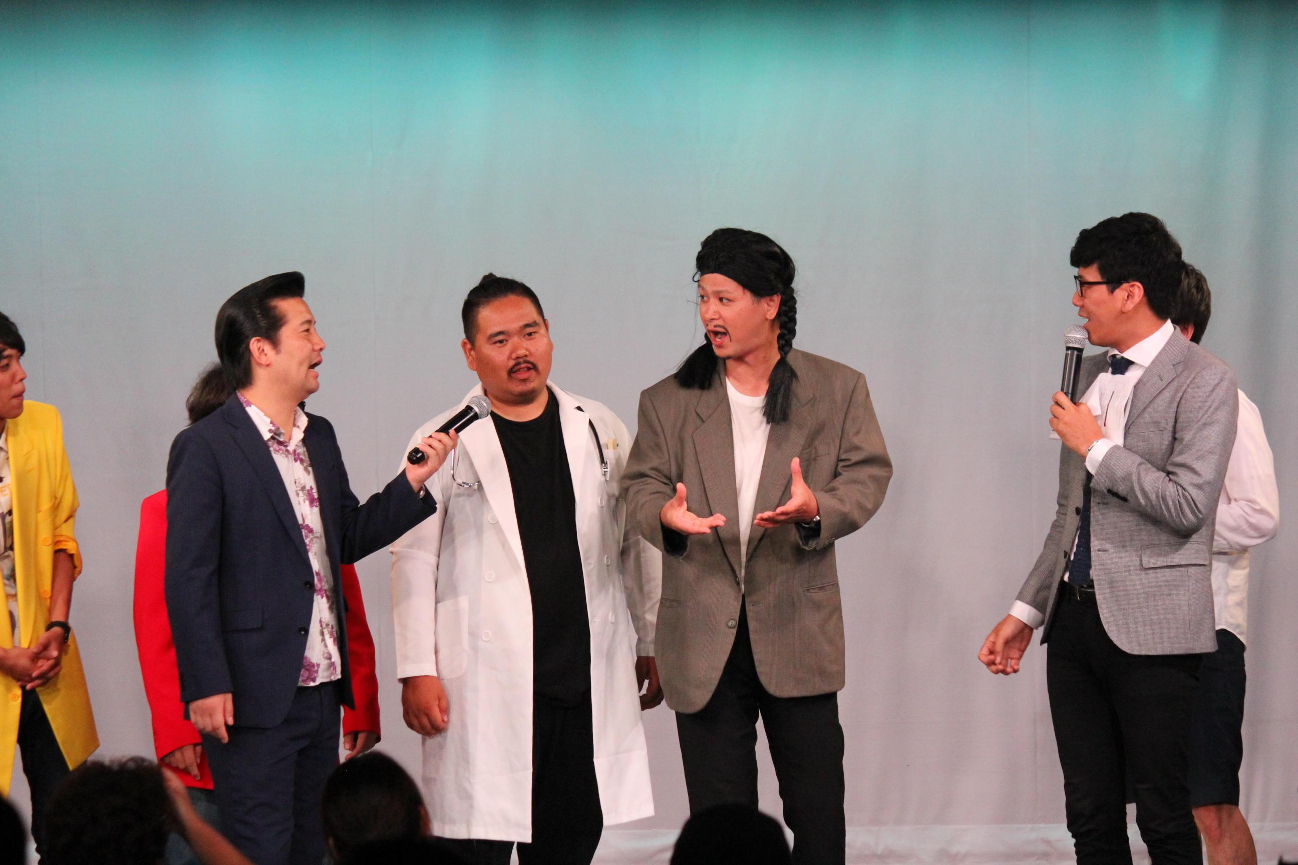 http://news.yoshimoto.co.jp/20160627172229-6bdff1ffb315f922cb8b39c0ccb5ad305cfc8f37.jpg