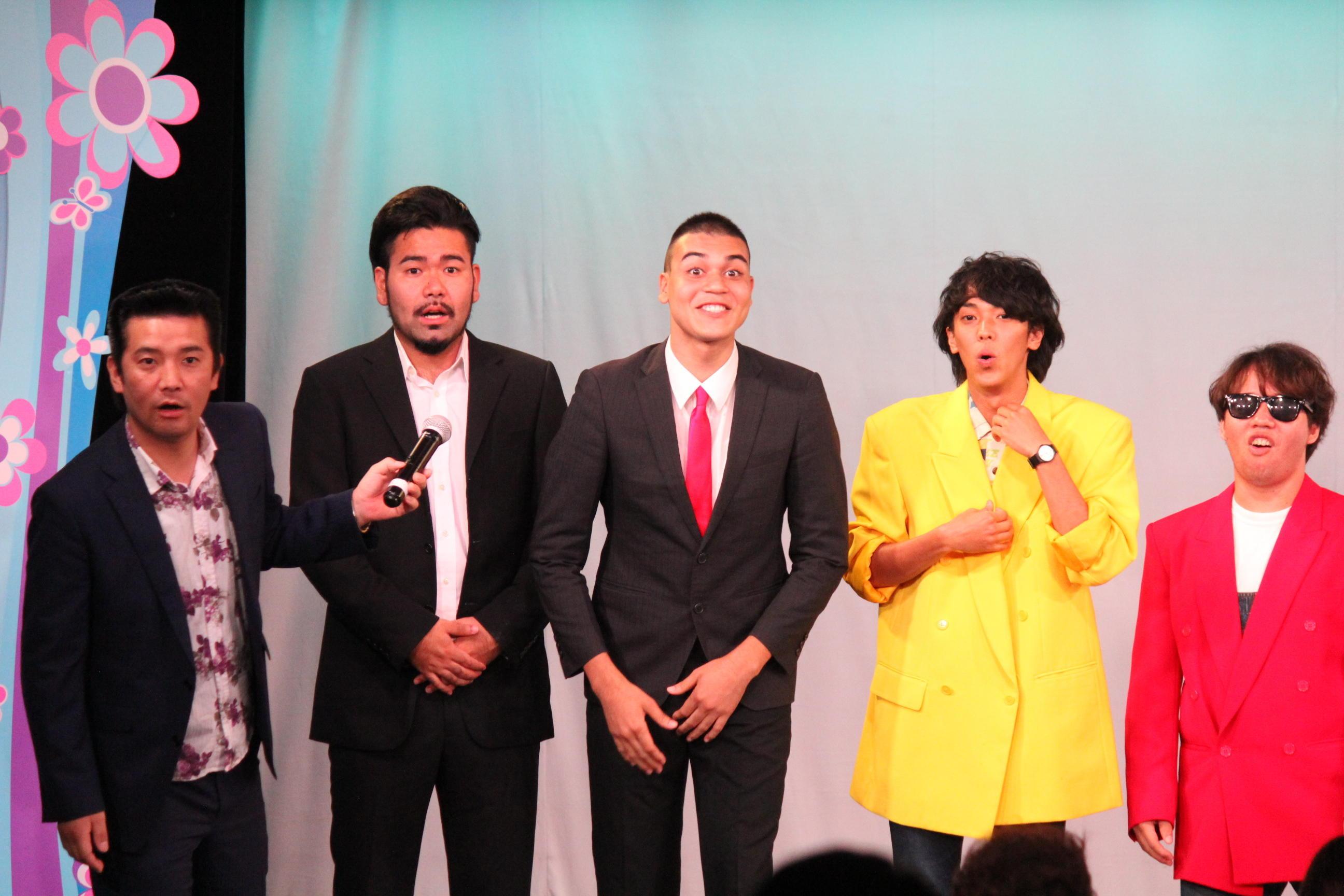 http://news.yoshimoto.co.jp/20160627172233-69e306468d45f2688e454b646b9b6a64e0c03fb6.jpg