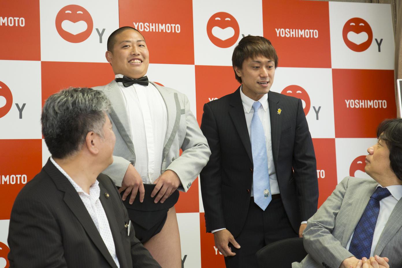 http://news.yoshimoto.co.jp/20160629221243-4eed8b1ddba6b73ed74be86dca76f0f8bf13ac79.jpg