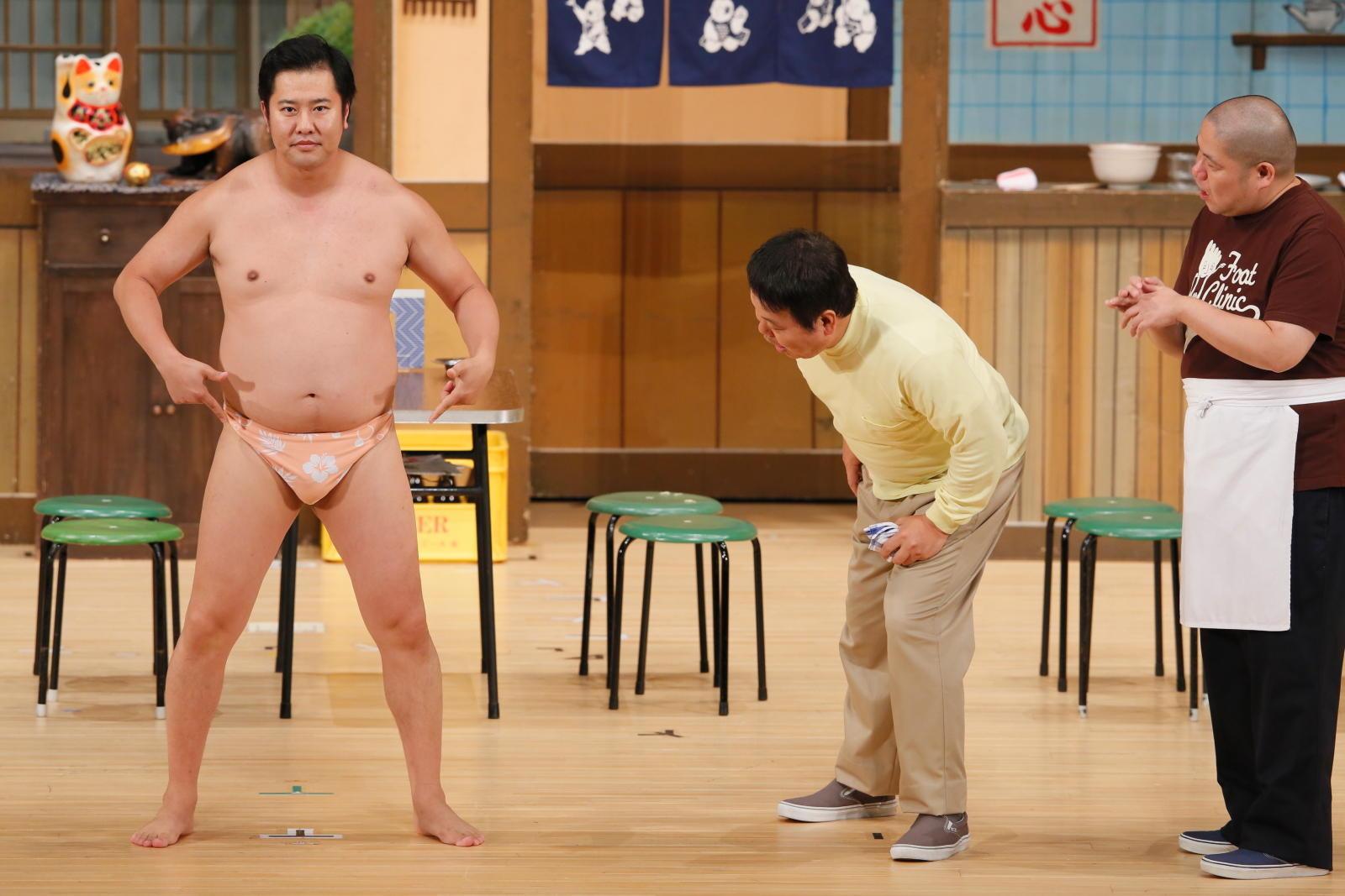 http://news.yoshimoto.co.jp/20160630001404-fd7a218d68f6d21696ce7adc36f6dd113d4f1fde.jpg