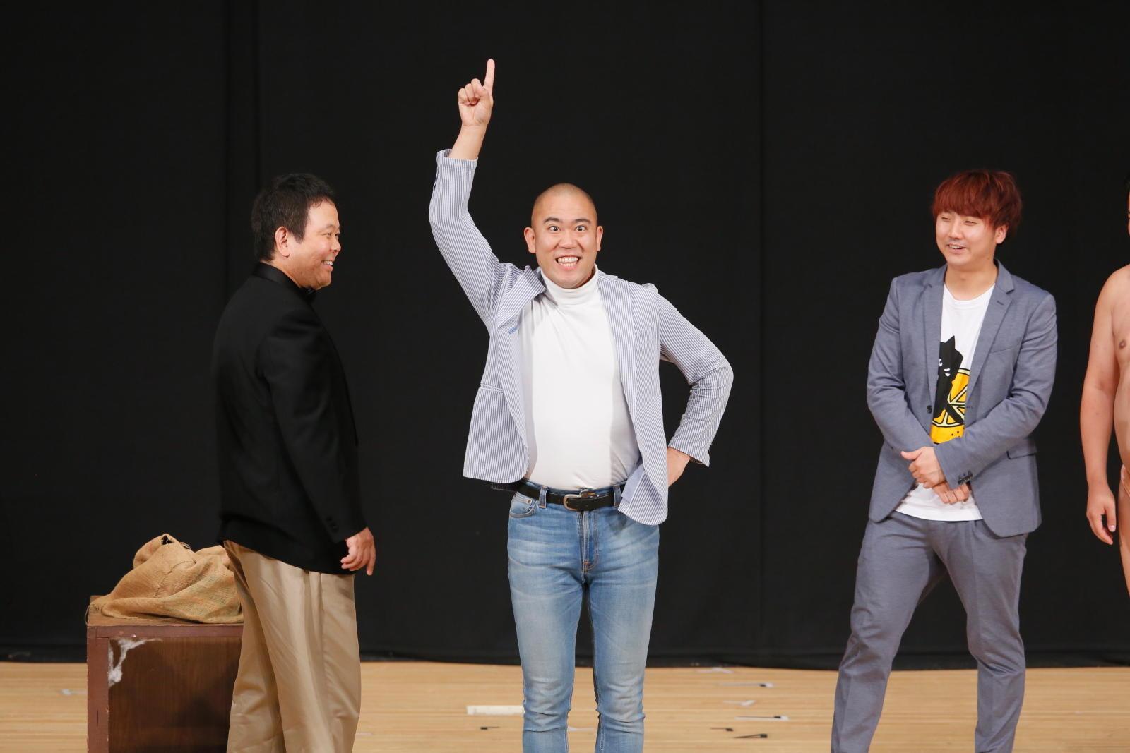 http://news.yoshimoto.co.jp/20160630001715-57c6a37b6e8e84935f5519ffb11fb3139527236f.jpg