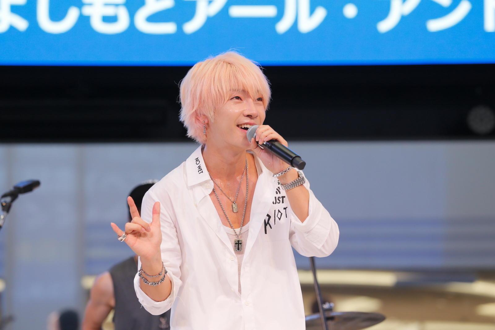 http://news.yoshimoto.co.jp/20160630123422-0c10be0668225a9ff9bffd105fb30724079bff02.jpg
