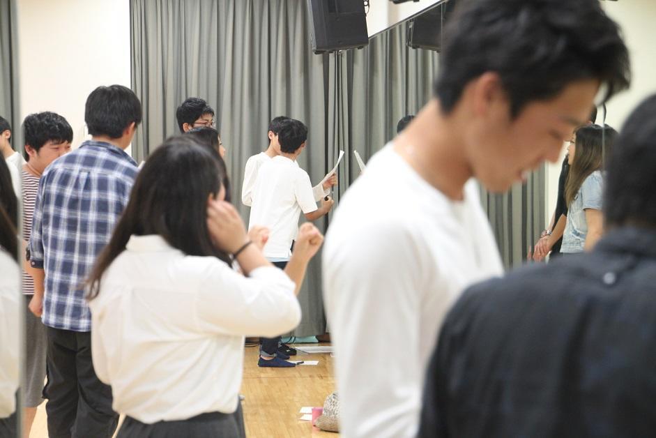 http://news.yoshimoto.co.jp/20160630145355-8d4c2e3822ca4b8a7a01fdcb70f46fd3b74dea3f.jpg