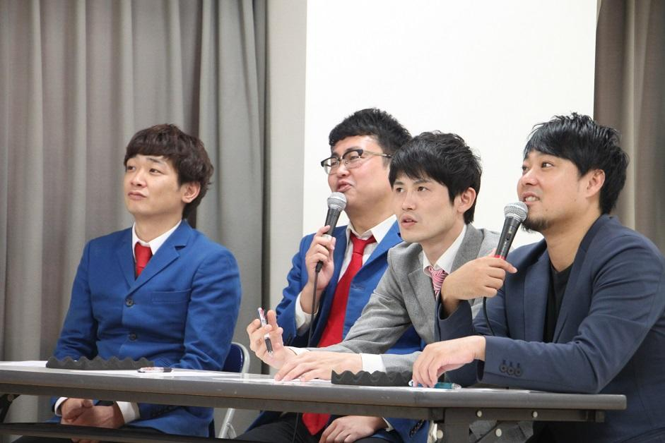 http://news.yoshimoto.co.jp/20160630145525-4a1d68e7eef8d3111cd0866d37287b89e52e06da.jpg
