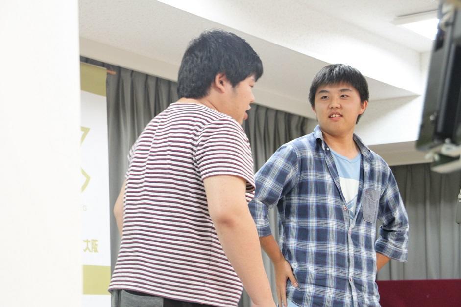 http://news.yoshimoto.co.jp/20160630145618-0a50ef16c8b5de03a0cc53bce671ff745ff3bd81.jpg