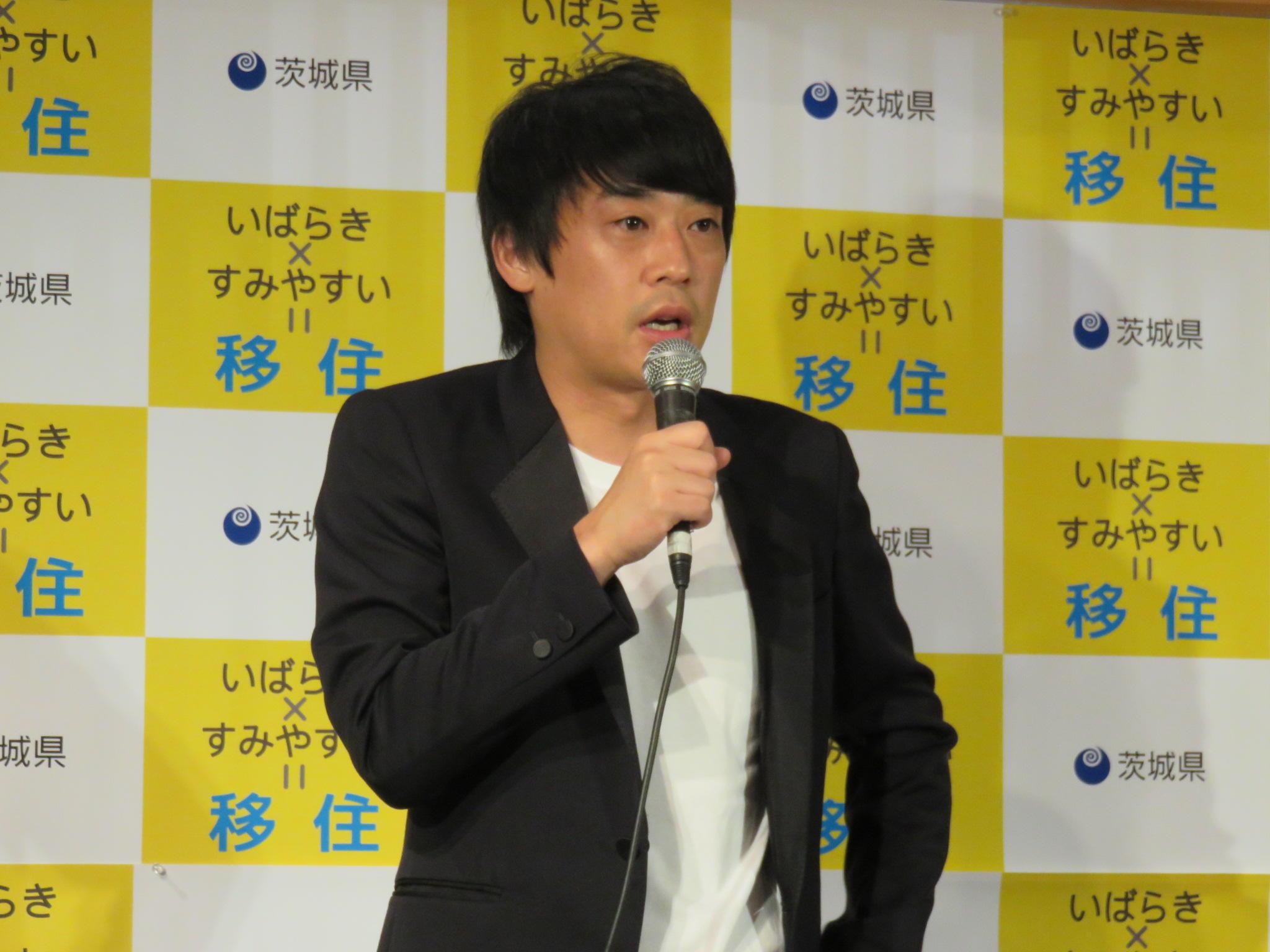 http://news.yoshimoto.co.jp/20160630165226-9641c8b6d6544d3d2538bbff3757a109031282c5.jpg
