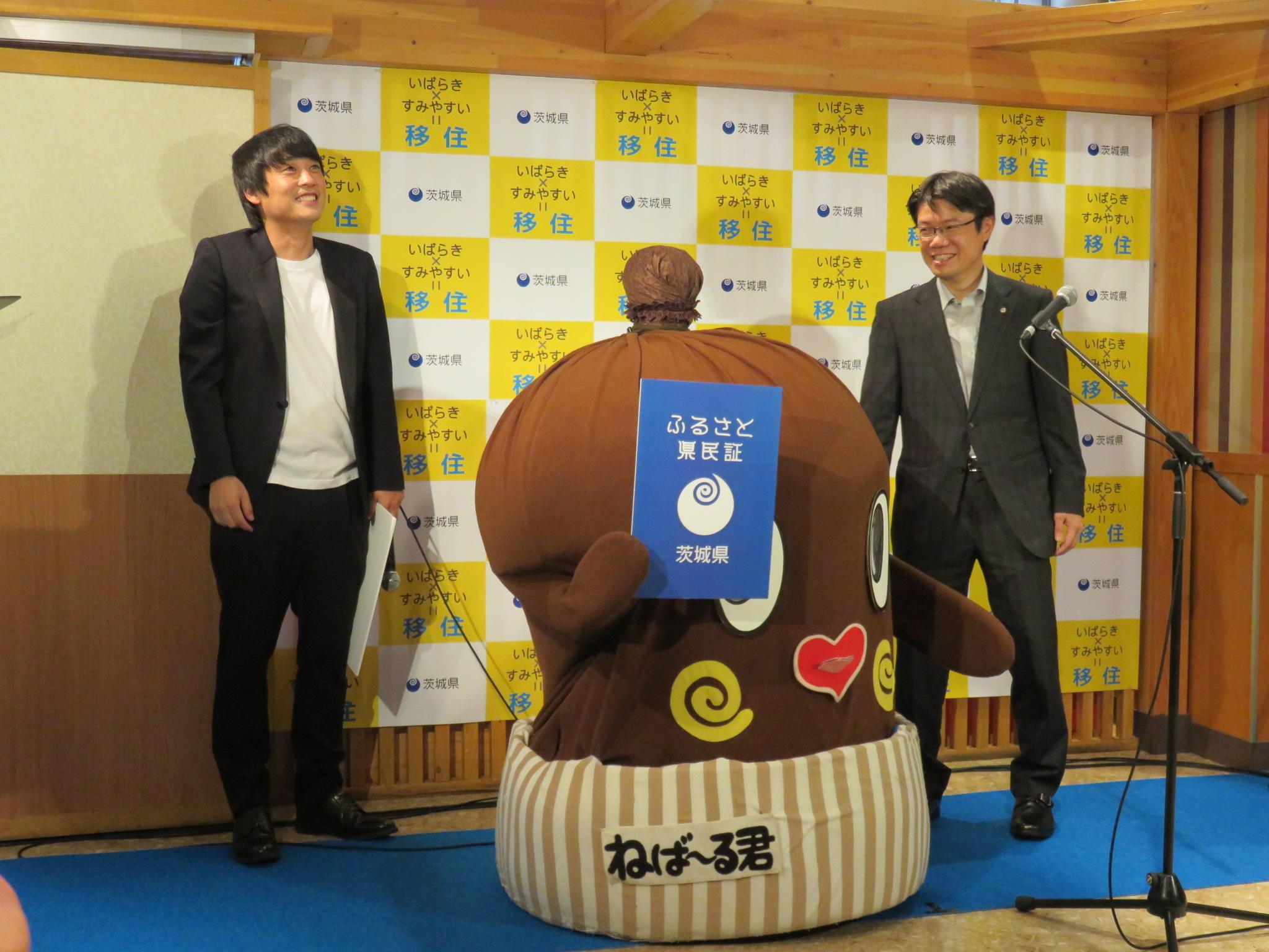 http://news.yoshimoto.co.jp/20160630165301-8cc14445a5482a27e99c7ff3bdf303cd3277c637.jpg