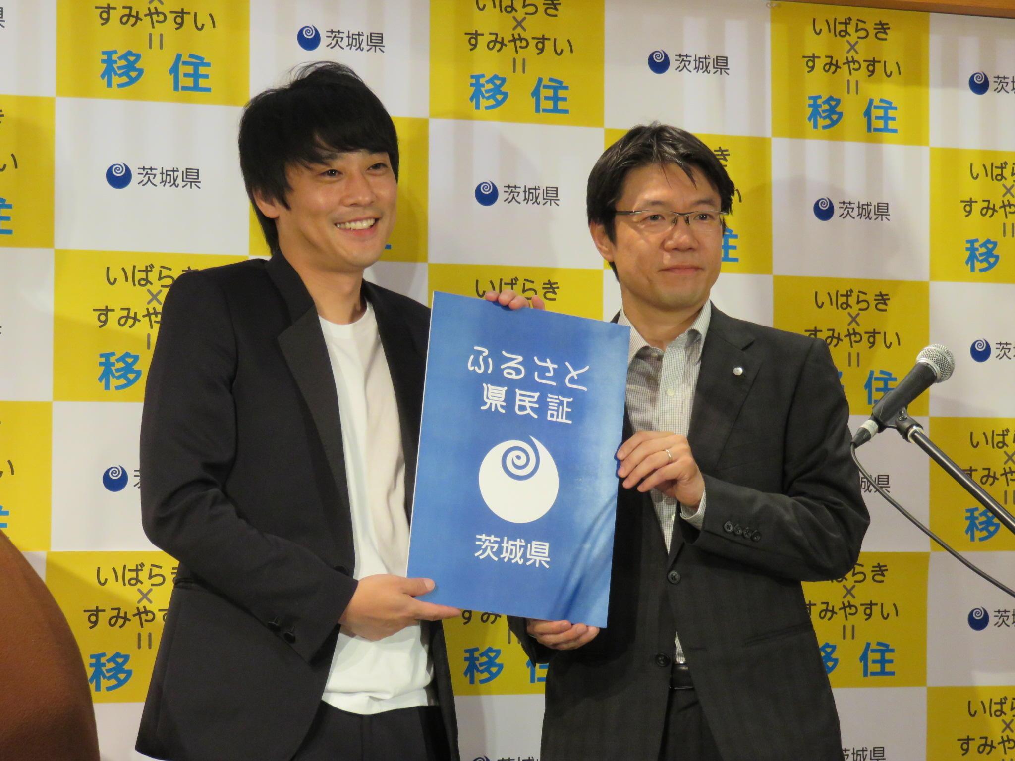 http://news.yoshimoto.co.jp/20160630165302-f4b293c2333b5b41132d5db5058c4e1a7fa6b83b.jpg