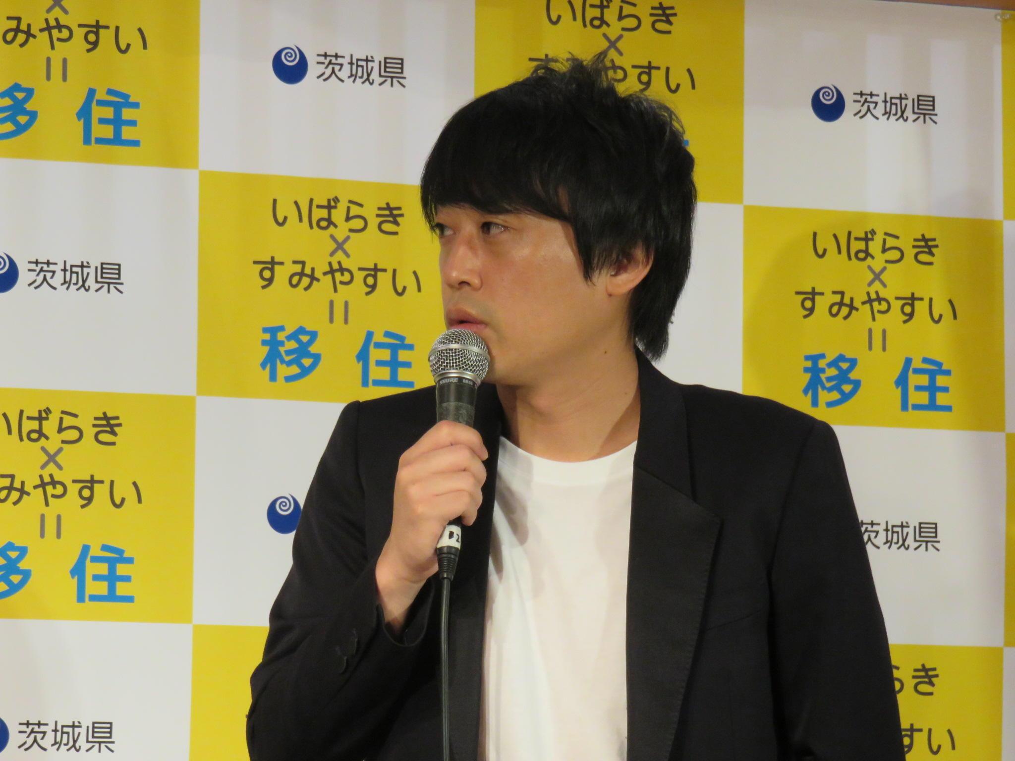 http://news.yoshimoto.co.jp/20160630165359-de16f616e94837b900005106663711a99ea8591a.jpg