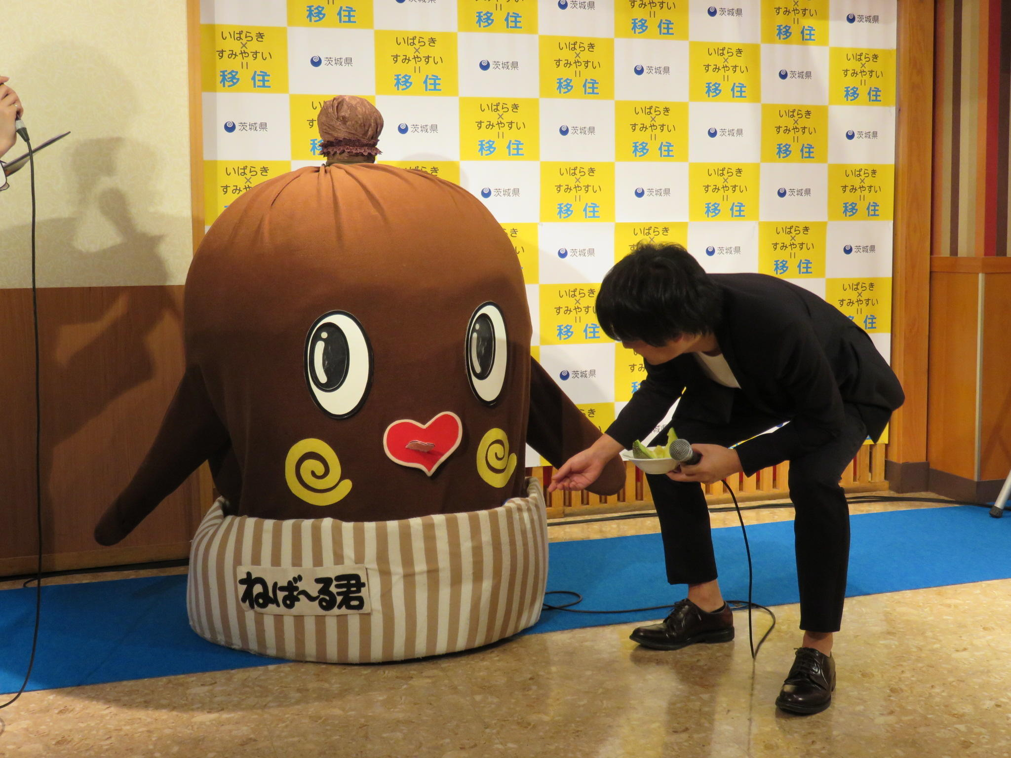 http://news.yoshimoto.co.jp/20160630165428-65ed8f90abff17021de96c8ee92fcad65fb5a2ff.jpg