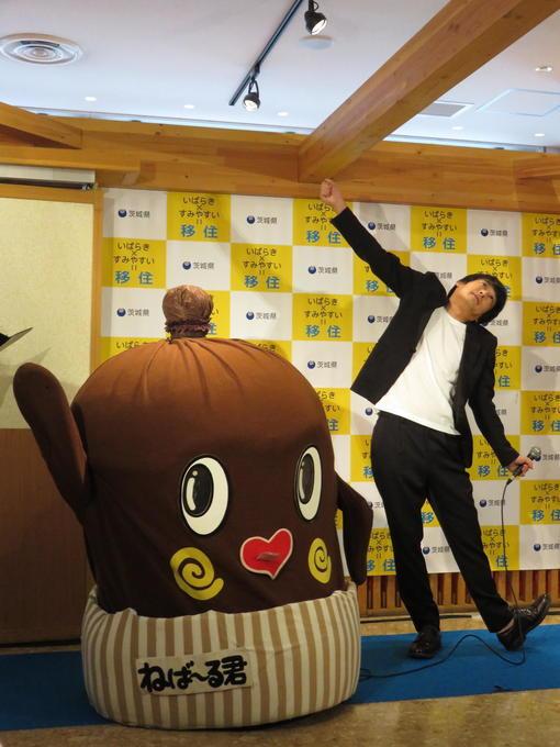http://news.yoshimoto.co.jp/20160630165428-76a0cd6fadf27746da2c202f73040d779bc10f95.jpg