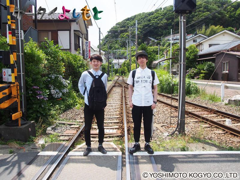 http://news.yoshimoto.co.jp/20160630175556-ea317cba9019024b4ec534fcffe4f86a971168c4.jpg