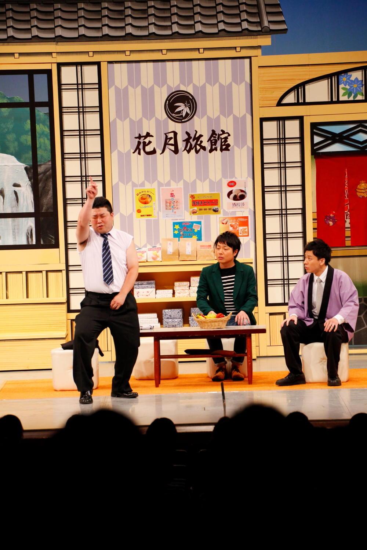 http://news.yoshimoto.co.jp/20160630212552-fa309b84690a864b093e85acaf901941f9a3c7ca.jpg
