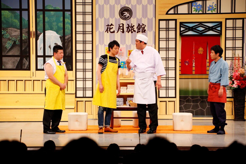 http://news.yoshimoto.co.jp/20160630212650-7f712bcf3be3eebbdc0452569de7a368e5013b79.jpg