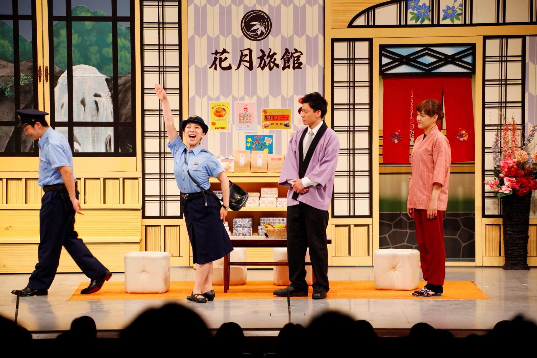 http://news.yoshimoto.co.jp/20160630212709-386c824165a678f97b1cd8e345c7f28a6e92a250.jpg