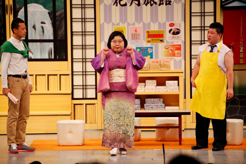 http://news.yoshimoto.co.jp/20160630212740-da7f85440ab5963a3cb8a0b7dbed7eac381028ac.jpg