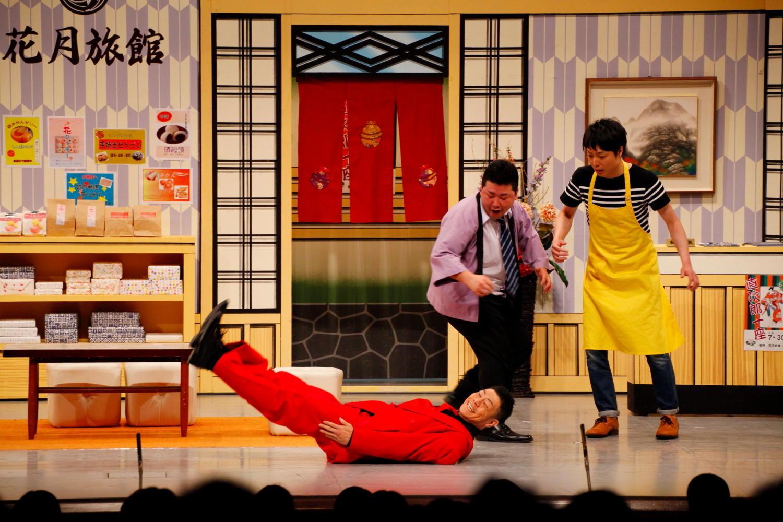 http://news.yoshimoto.co.jp/20160630212908-dd7fed2024165441a15bb784cc864b0624de794f.jpg