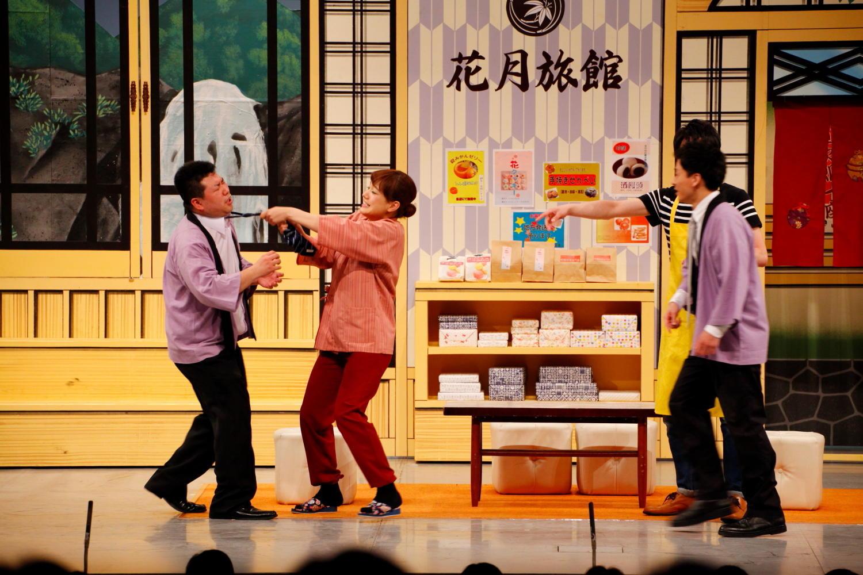 http://news.yoshimoto.co.jp/20160630212941-c2c620dd921ac9bb12847d7e7249f6c3191661ec.jpg