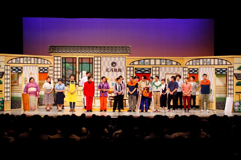 http://news.yoshimoto.co.jp/20160630213029-2b292983334174f328dc95899a5592586ab5ea00.jpg