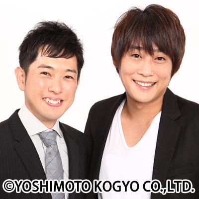 http://news.yoshimoto.co.jp/20160714173932-e1e6d6f54ea5f95a65a40e4c533c9f1c86bf933f.jpg