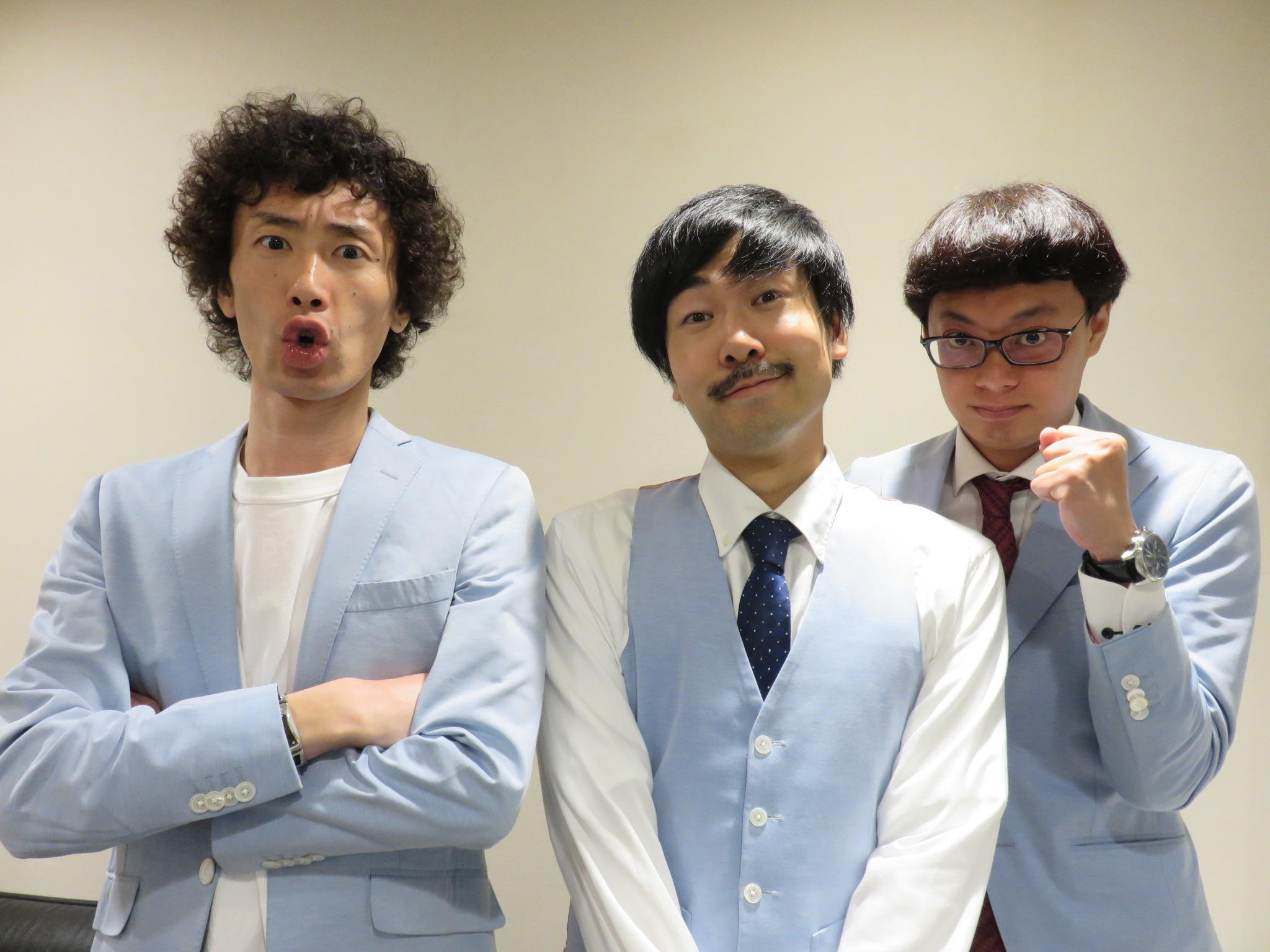 http://news.yoshimoto.co.jp/20160720225934-0f7e4d94b066d72e50b7705dd1dffb41babaa6a7.jpg