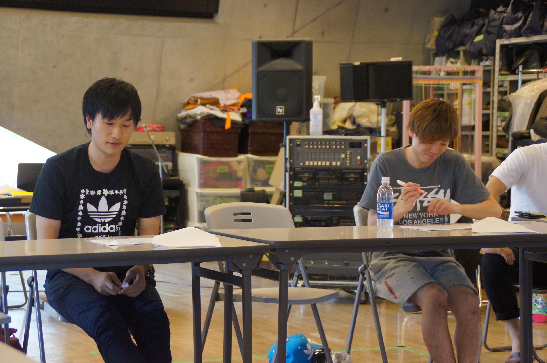 http://news.yoshimoto.co.jp/20160721173517-8facbf4b81e1eef2192e5643a68ba010f6e6205b.jpg
