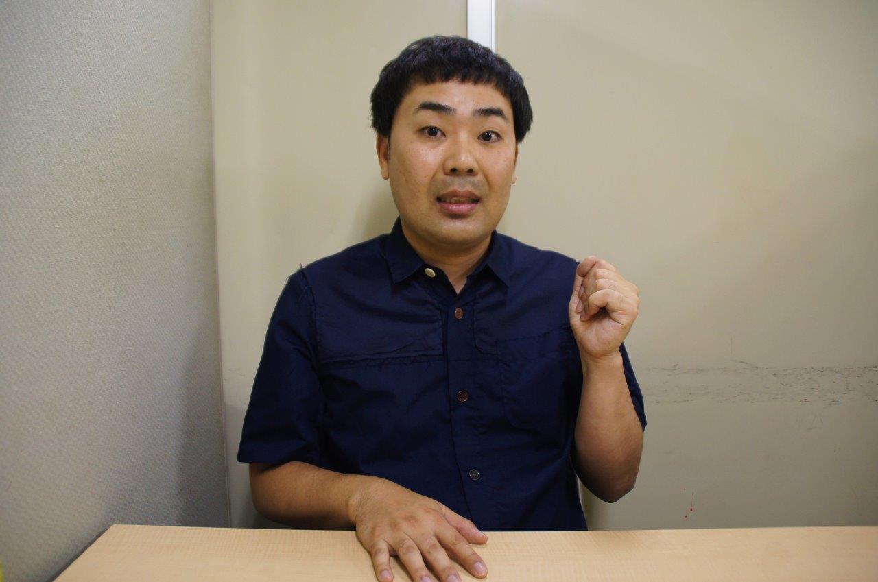 http://news.yoshimoto.co.jp/20160725130209-f1b90a65ccdbb43c830327847c82d769241aac26.jpg