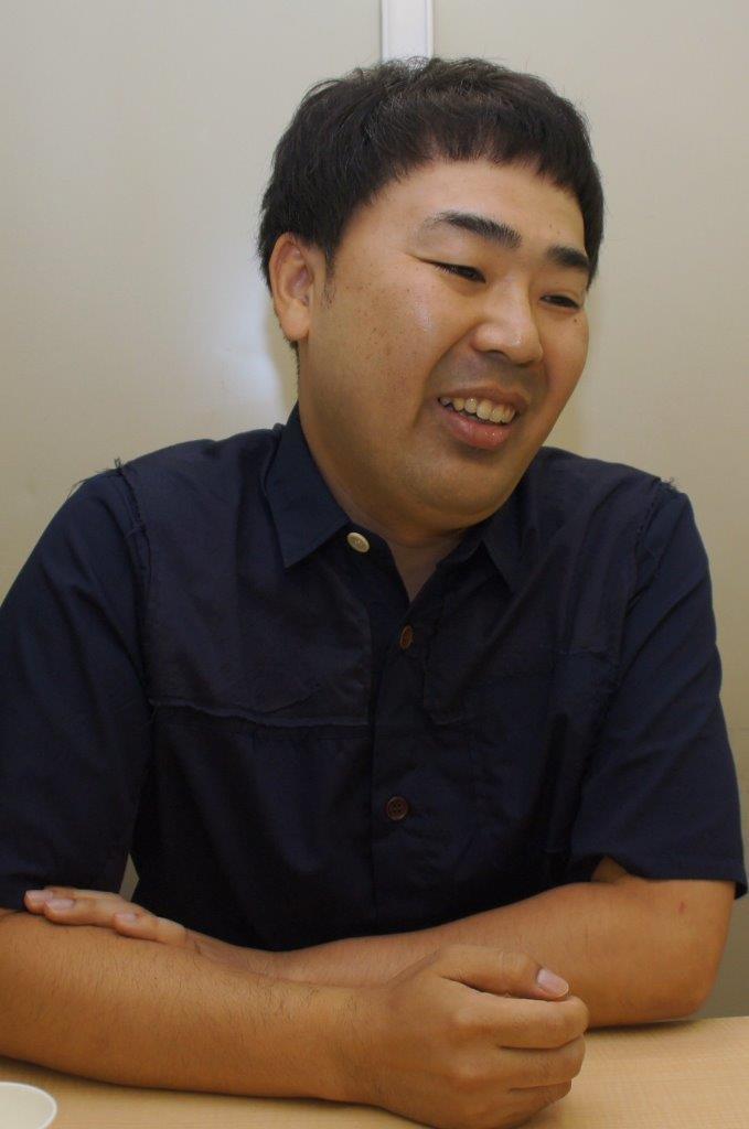 http://news.yoshimoto.co.jp/20160725130210-3687459e43bdcb9f4ff9c303089e1d974e9ec66a.jpg