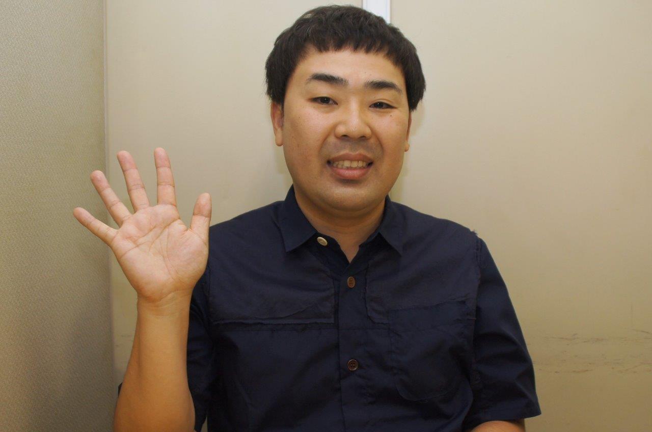 http://news.yoshimoto.co.jp/20160725130233-e05b8f8fc6222c346a6a37028fda71cc6b5650d2.jpg