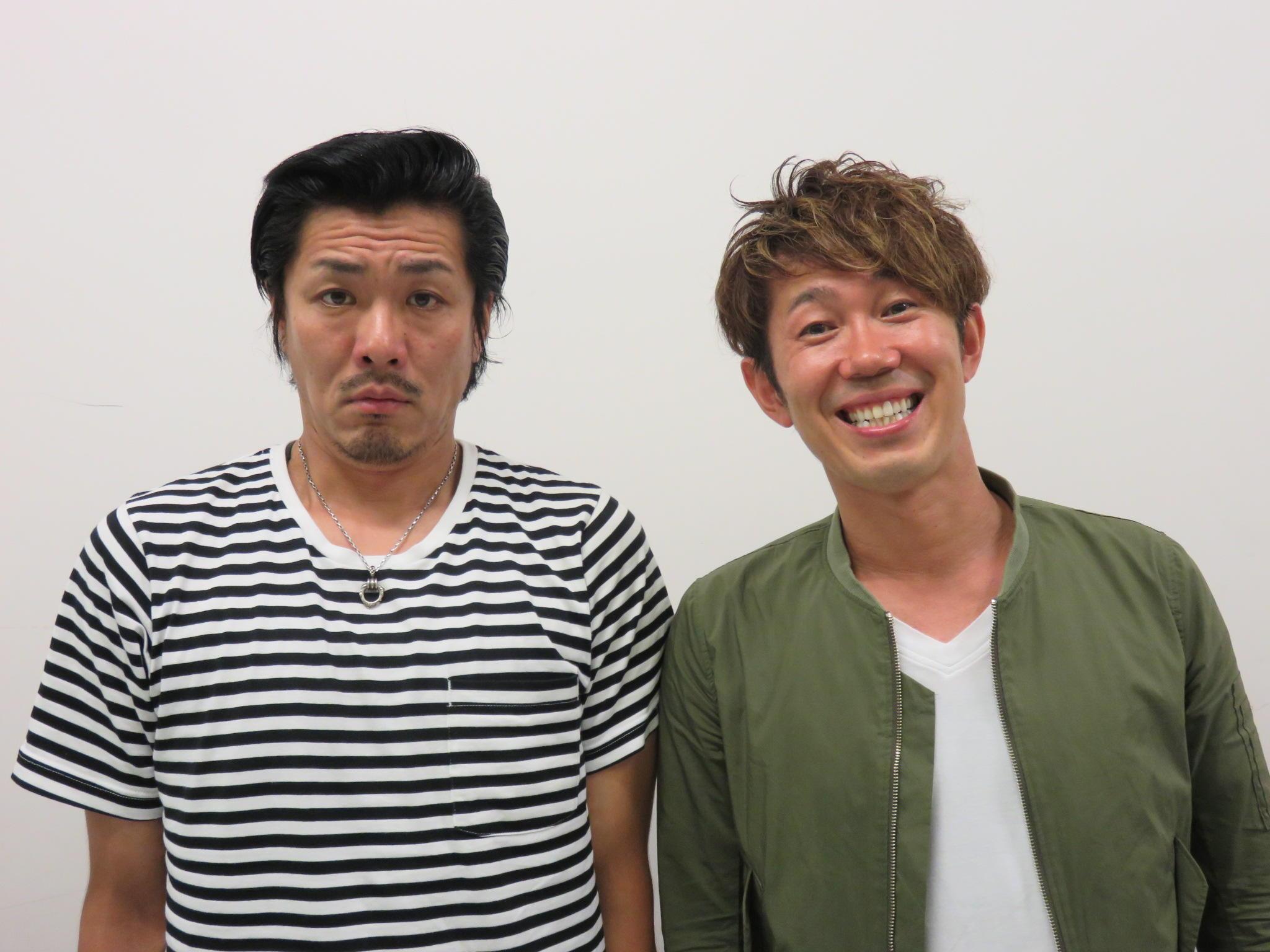 http://news.yoshimoto.co.jp/20160725205636-a0877c0117caba2a838bc5809f12185d3210af62.jpg