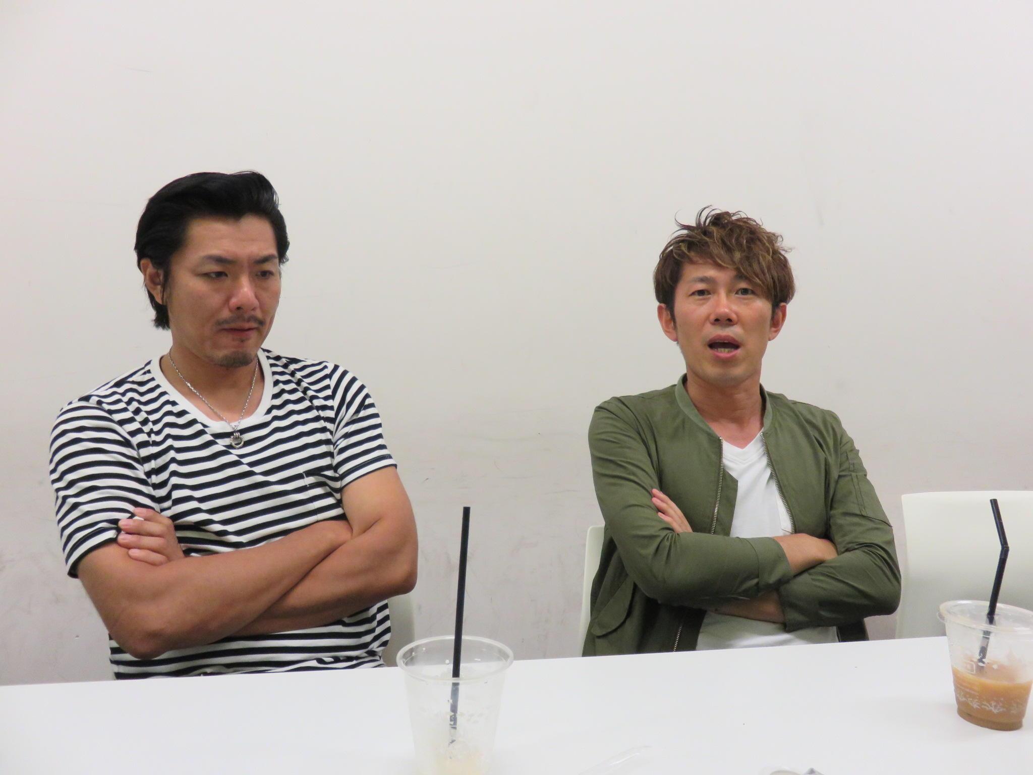http://news.yoshimoto.co.jp/20160725205709-8538d1f734f407add8cc9901dba36afc19adb949.jpg