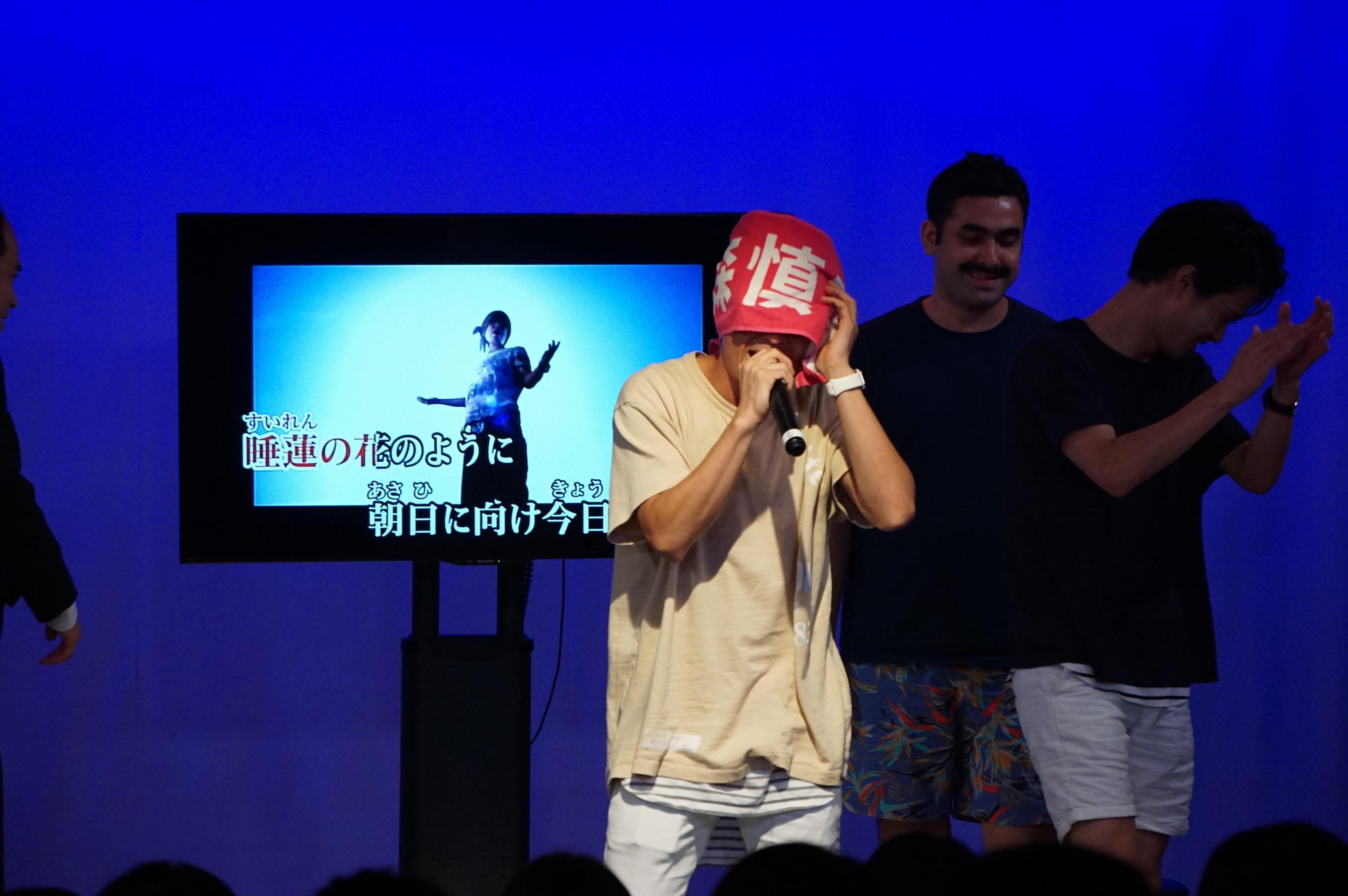 http://news.yoshimoto.co.jp/20160729181738-a4b4878caa264a572e58d5692605f7a97f3f0cdd.jpg