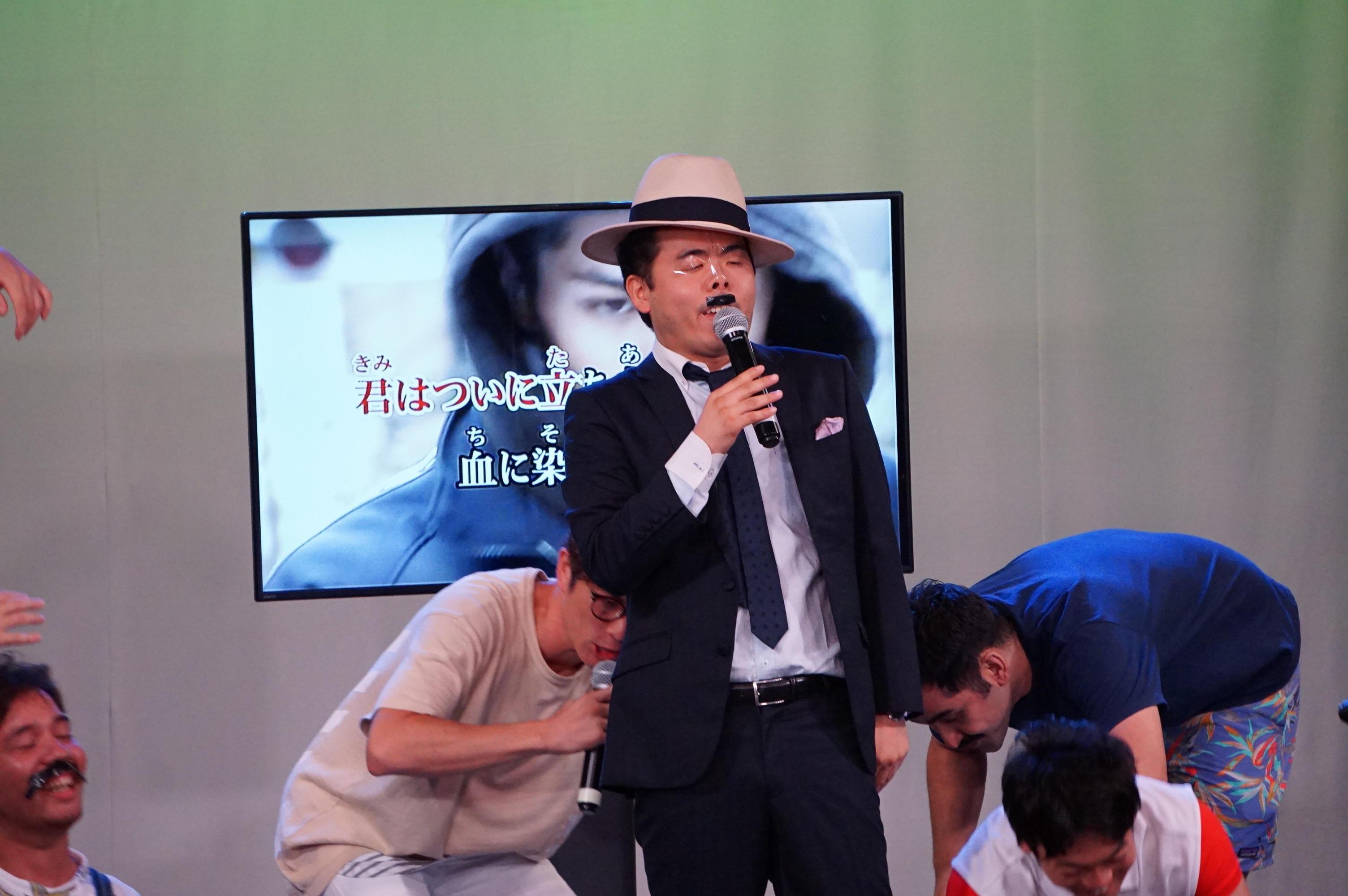 http://news.yoshimoto.co.jp/20160729182123-6983daa340cd1e42b5e6cc9671b686ce5bc11077.jpg