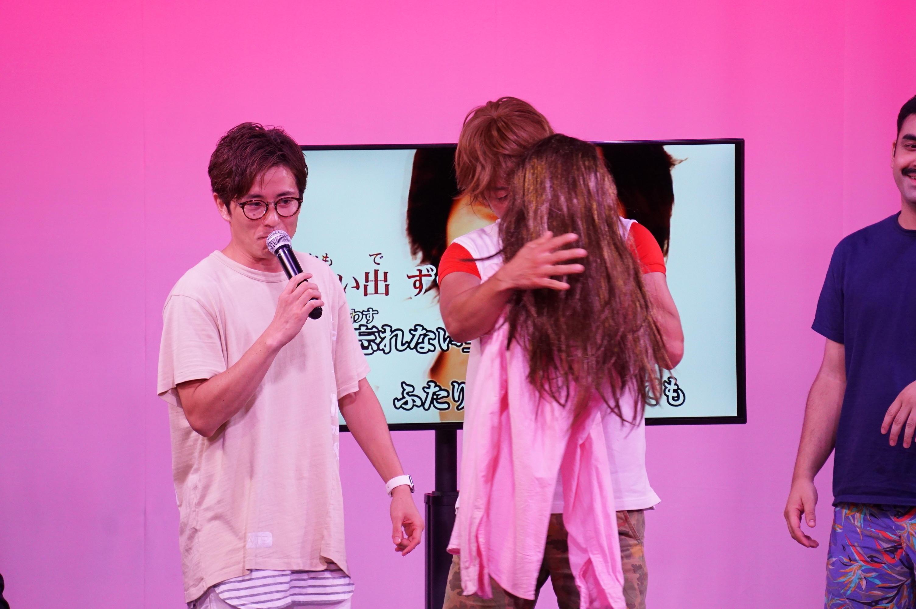 http://news.yoshimoto.co.jp/20160729182522-50f4cd203e618188ac1228723e4fb75bd2c4c265.jpg
