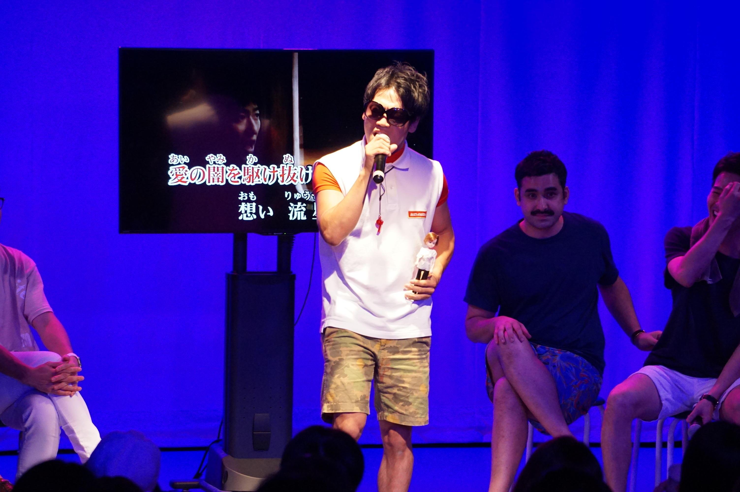 http://news.yoshimoto.co.jp/20160729182929-f84a79e8a79500266c4398ddde7ce6818eebf829.jpg