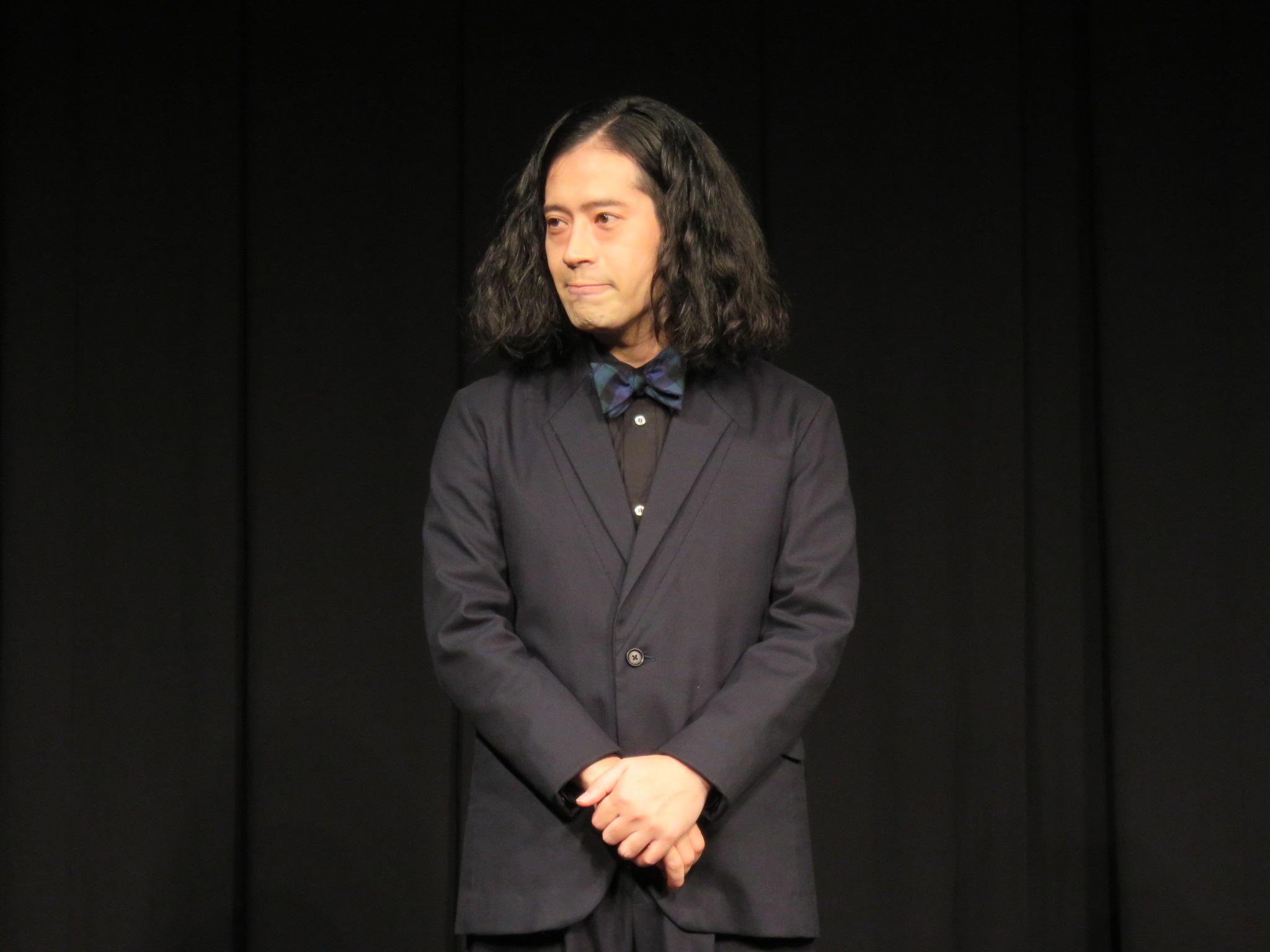 http://news.yoshimoto.co.jp/20160729191718-9f3e91915a7e884cea3b8ec8deb1c75e46526bba.jpg