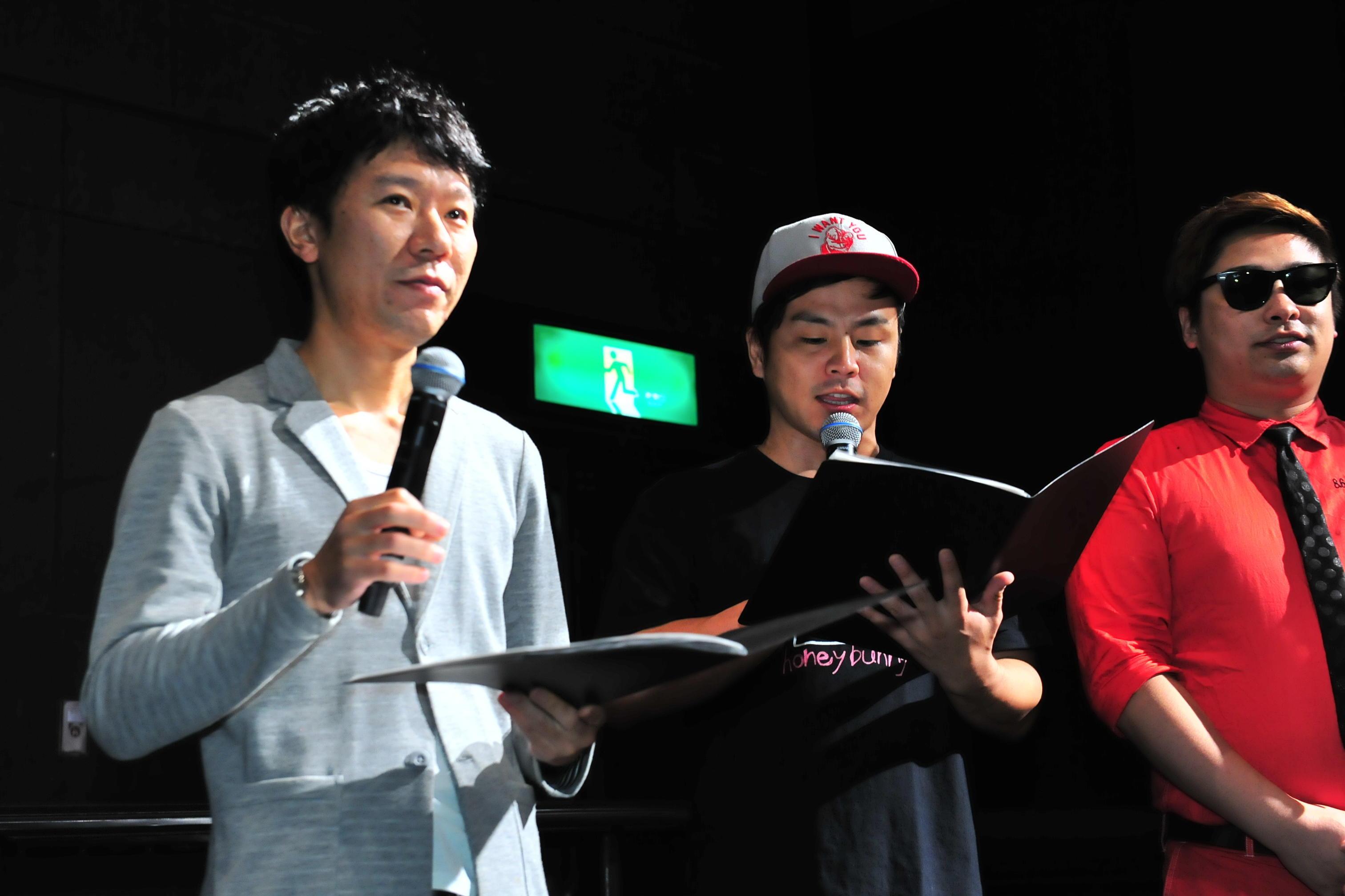 http://news.yoshimoto.co.jp/20160730191950-92714705188f6736c8108278154277e293a0ab03.jpg